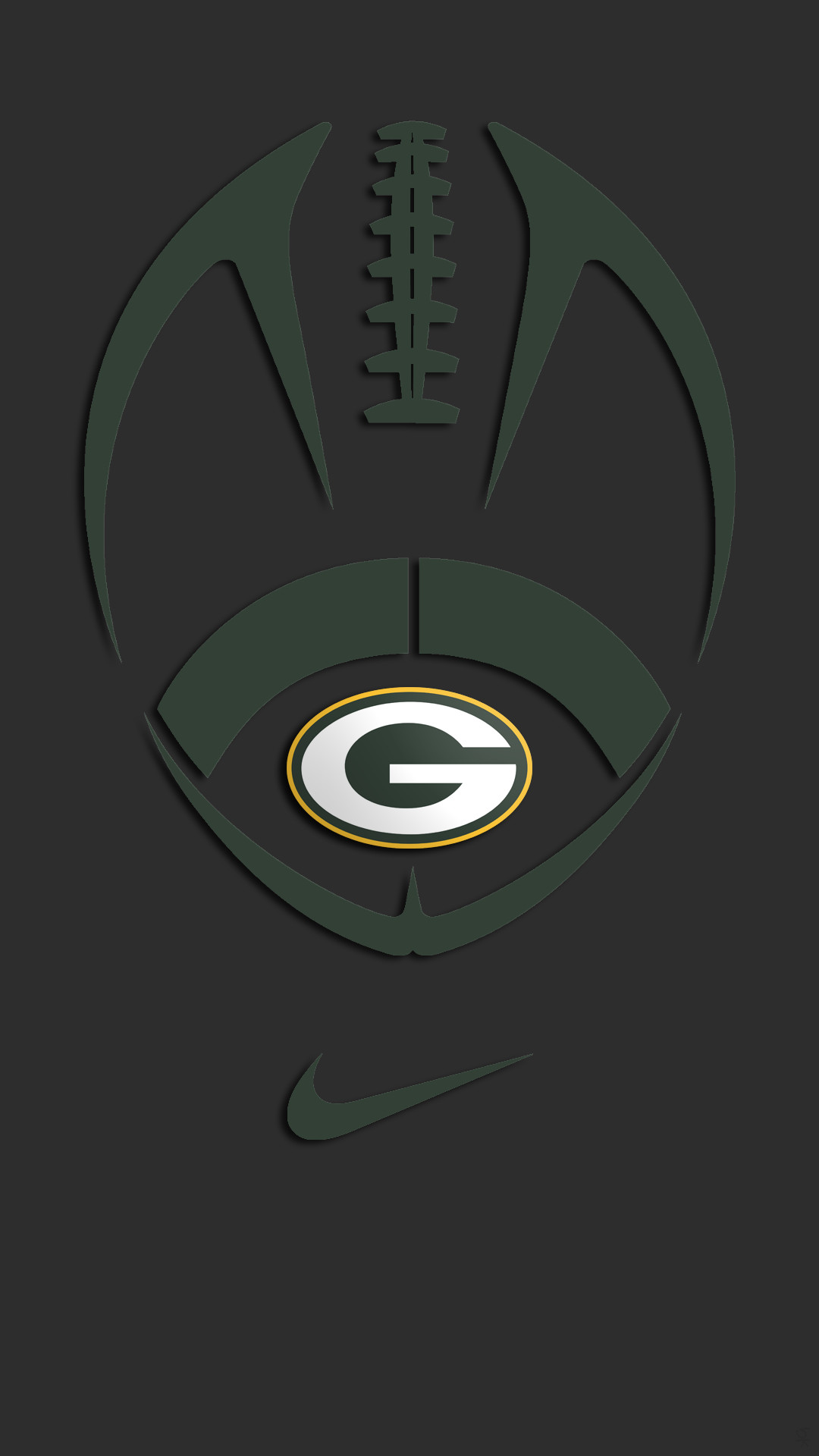 2018 Green Bay Packers Wallpaper (70+ images)