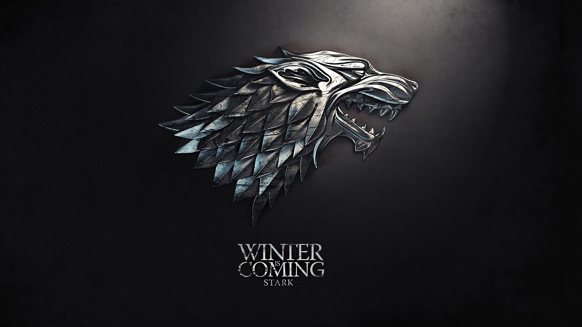 1920x1080 Fonds d'écran Game Of Thrones : tous les wallpapers Game Of Thrones