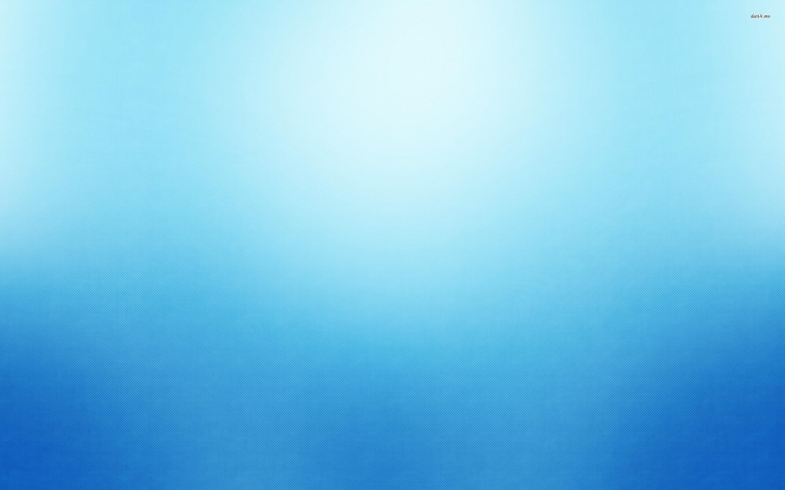 Light Blue Backgrounds (63+ images)