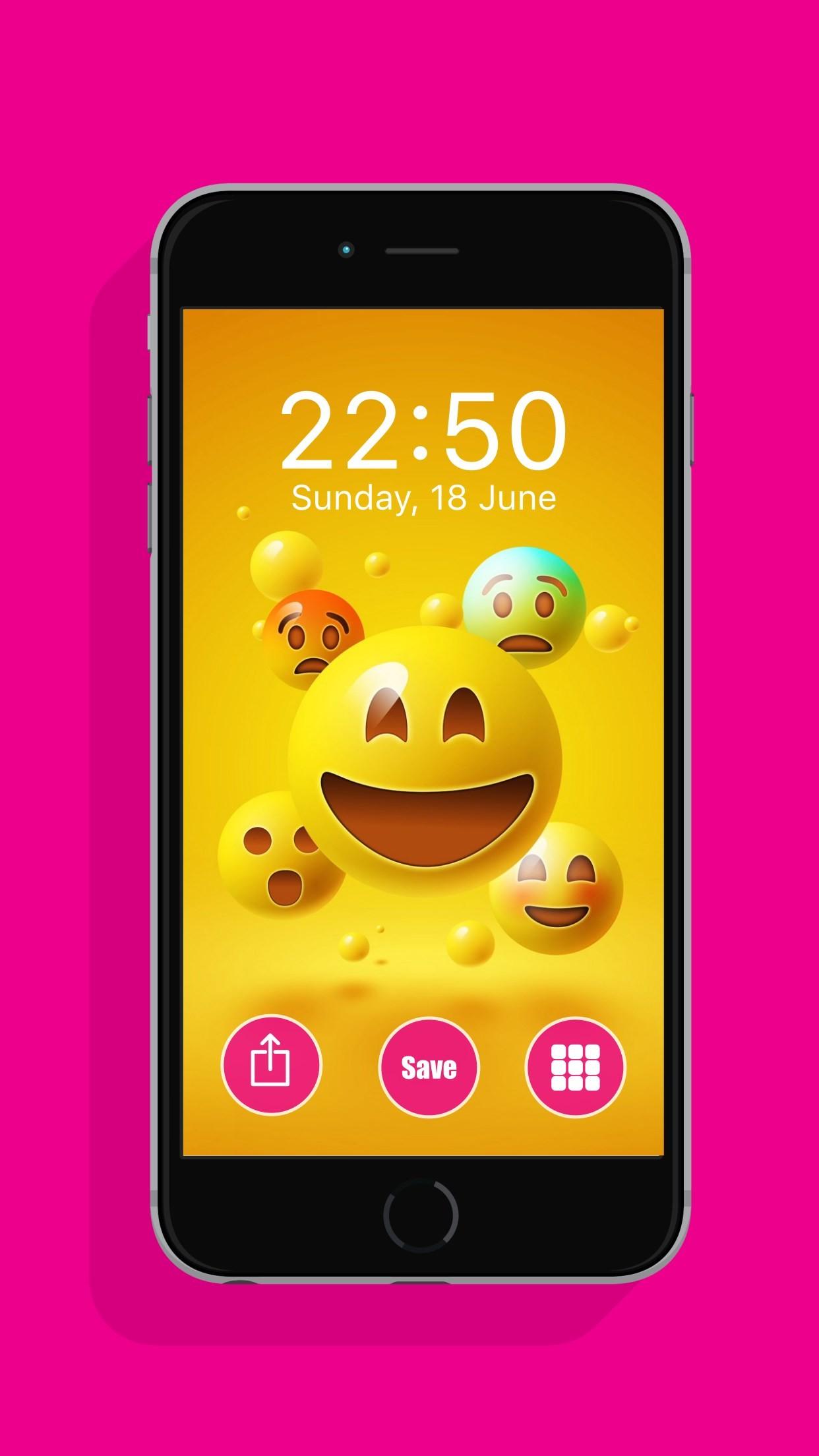 supreme wallpaper: 3d Touch Supreme Live Wallpaper