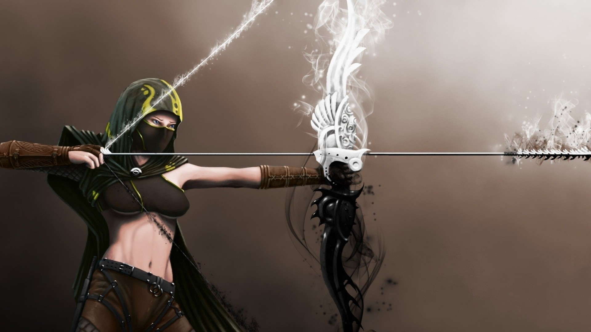 1920x1080 top-archery-wallpaper-1920×1080-htc-WTG200127420