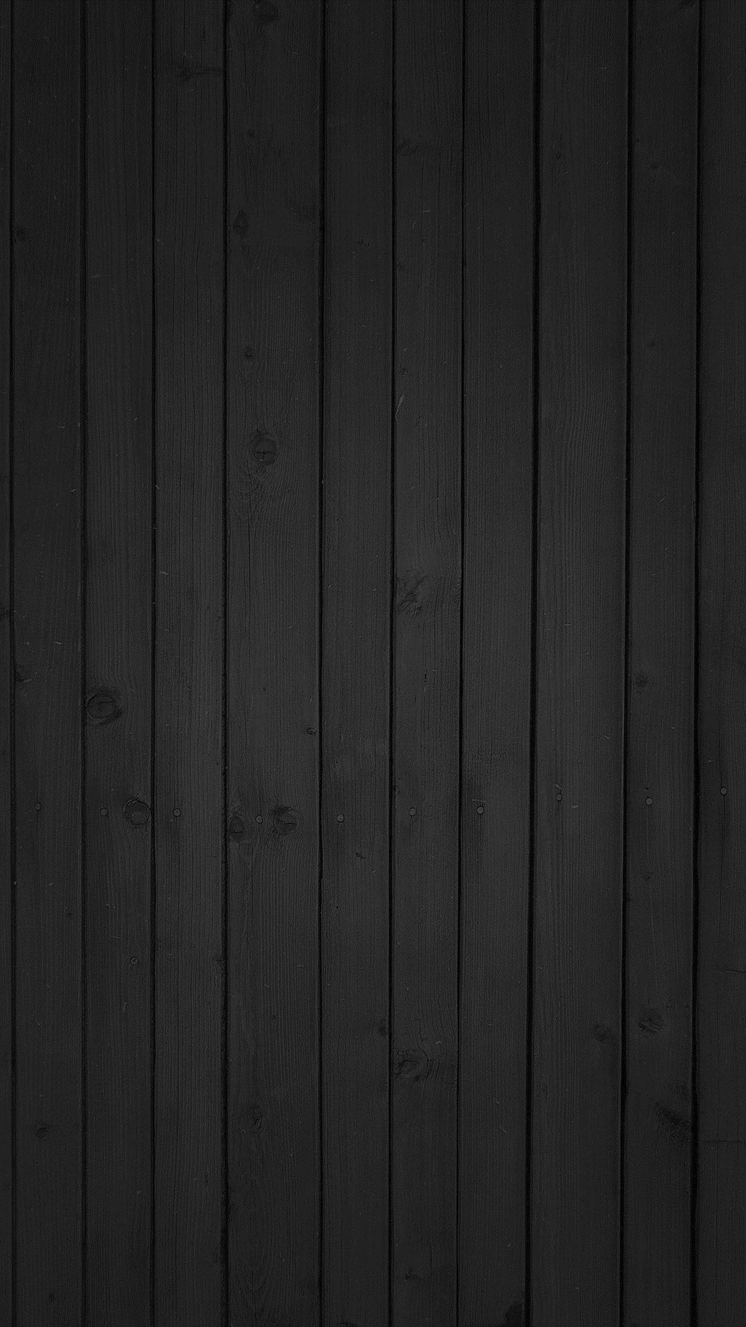 1200x1920 cat 1080x1920 · Preview wallpaper portrait