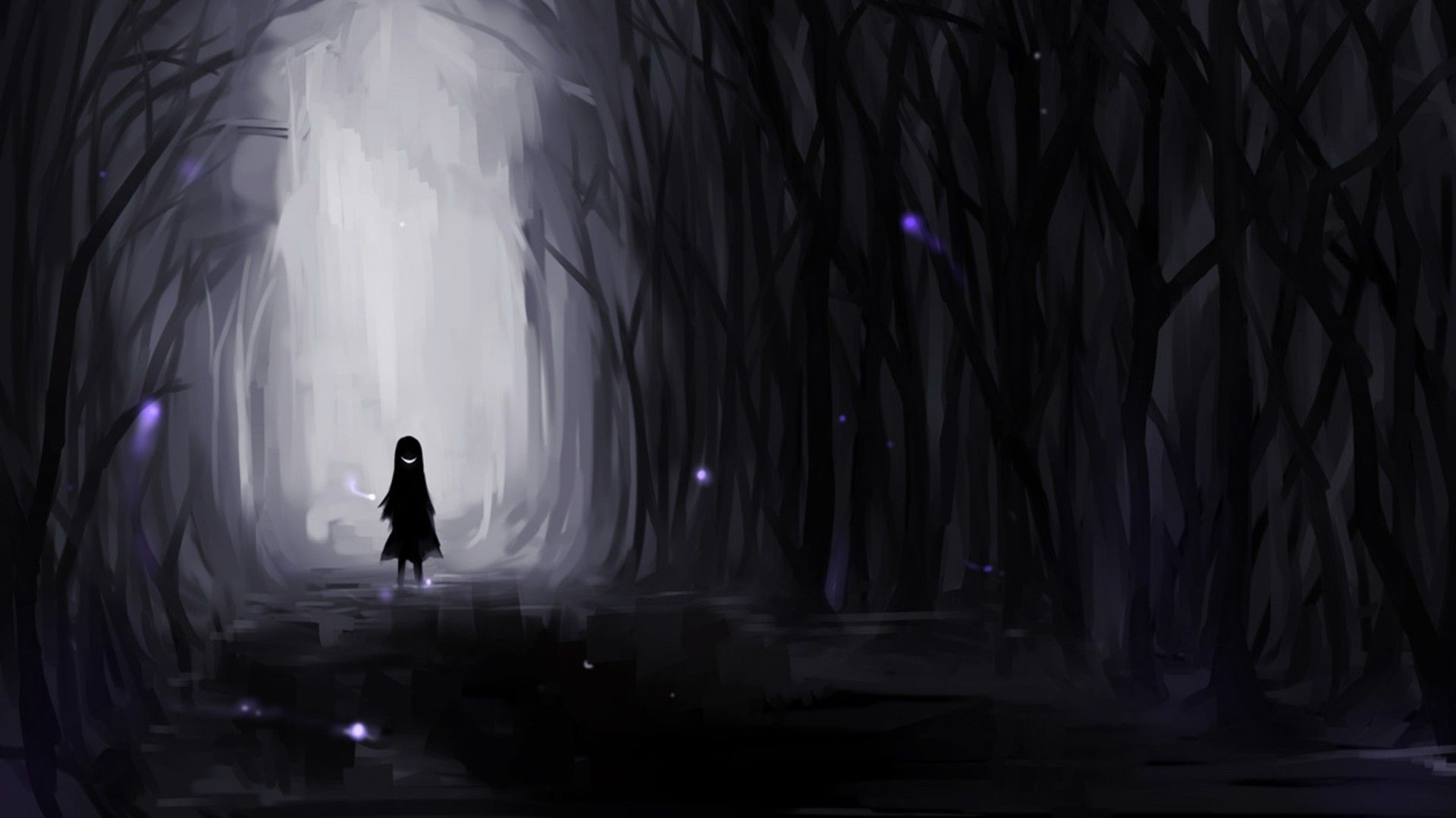 1920x1080 anime-dark-angel-boy-wallpapers-picture.jpg (1920×
