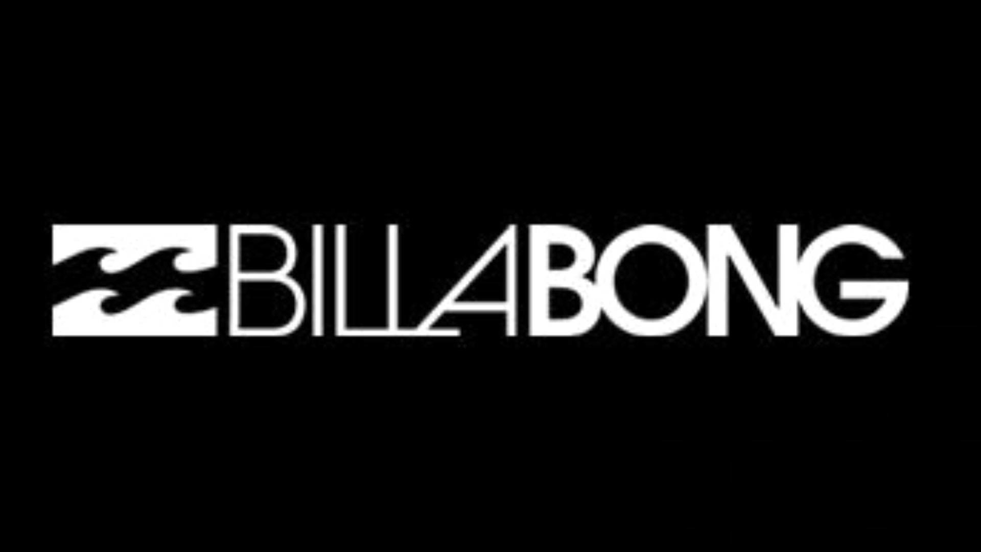 billabong wallpapers 51 images