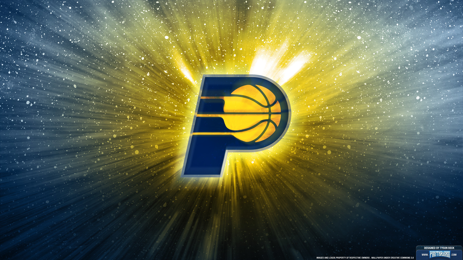 1920x1080 INDIANA PACERS nba basketball (7) wallpaper |  | 227031 |  WallpaperUP