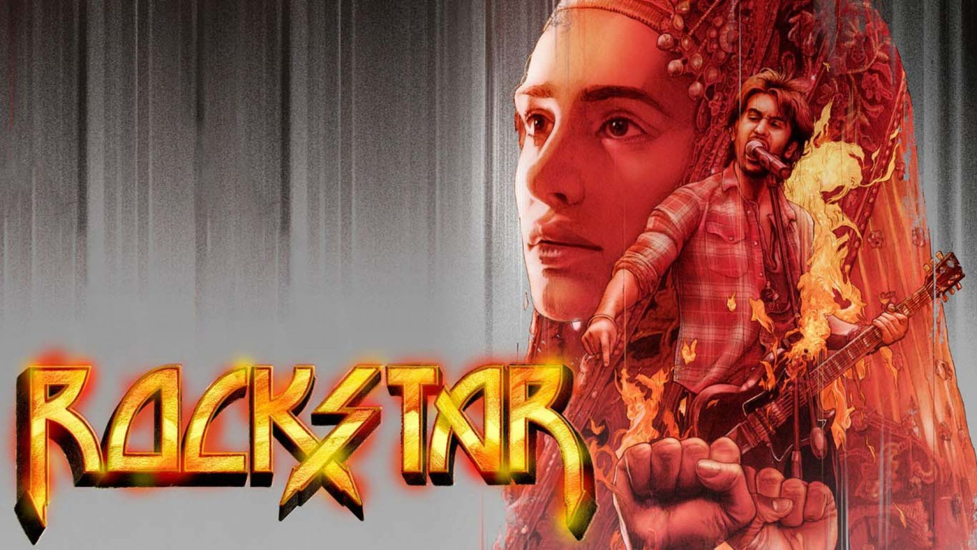 1920x1080 Rock Star Movie poster | HD Bollywood Movies Wallpaper Free Download ...