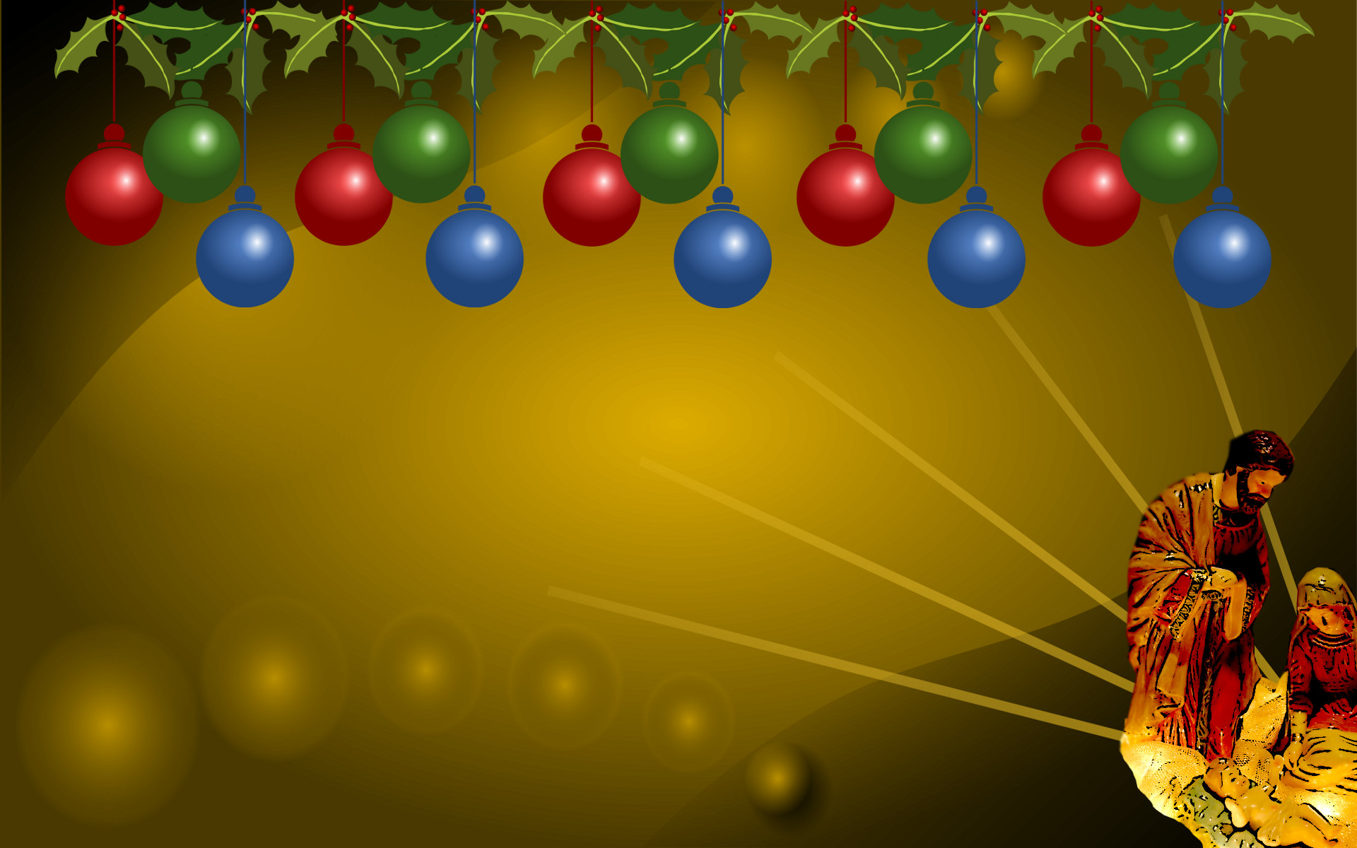 1920x1200 How To Set These Images As Your Wallpaper