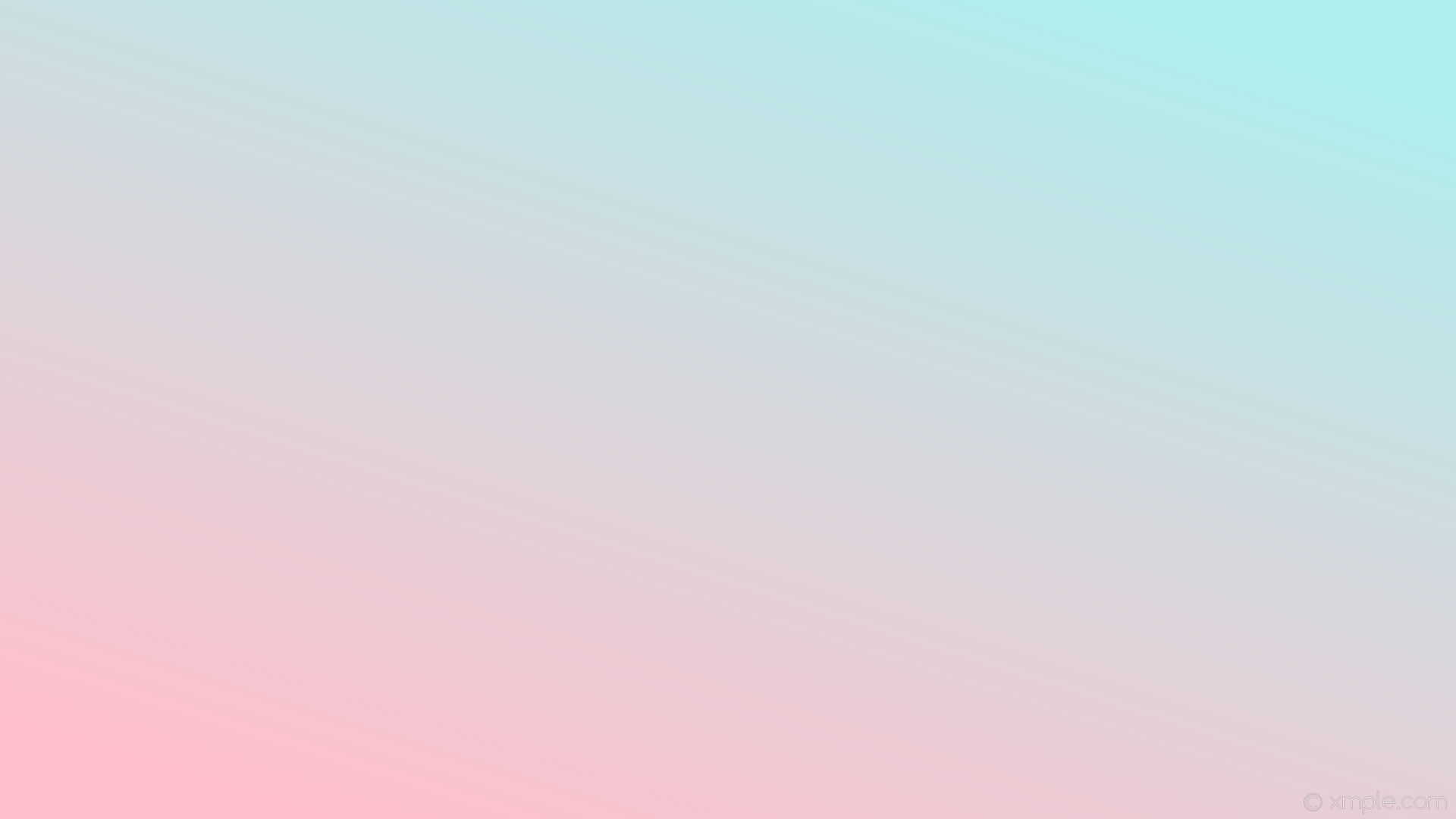 1920x1080 Pale Pink Wallpaper