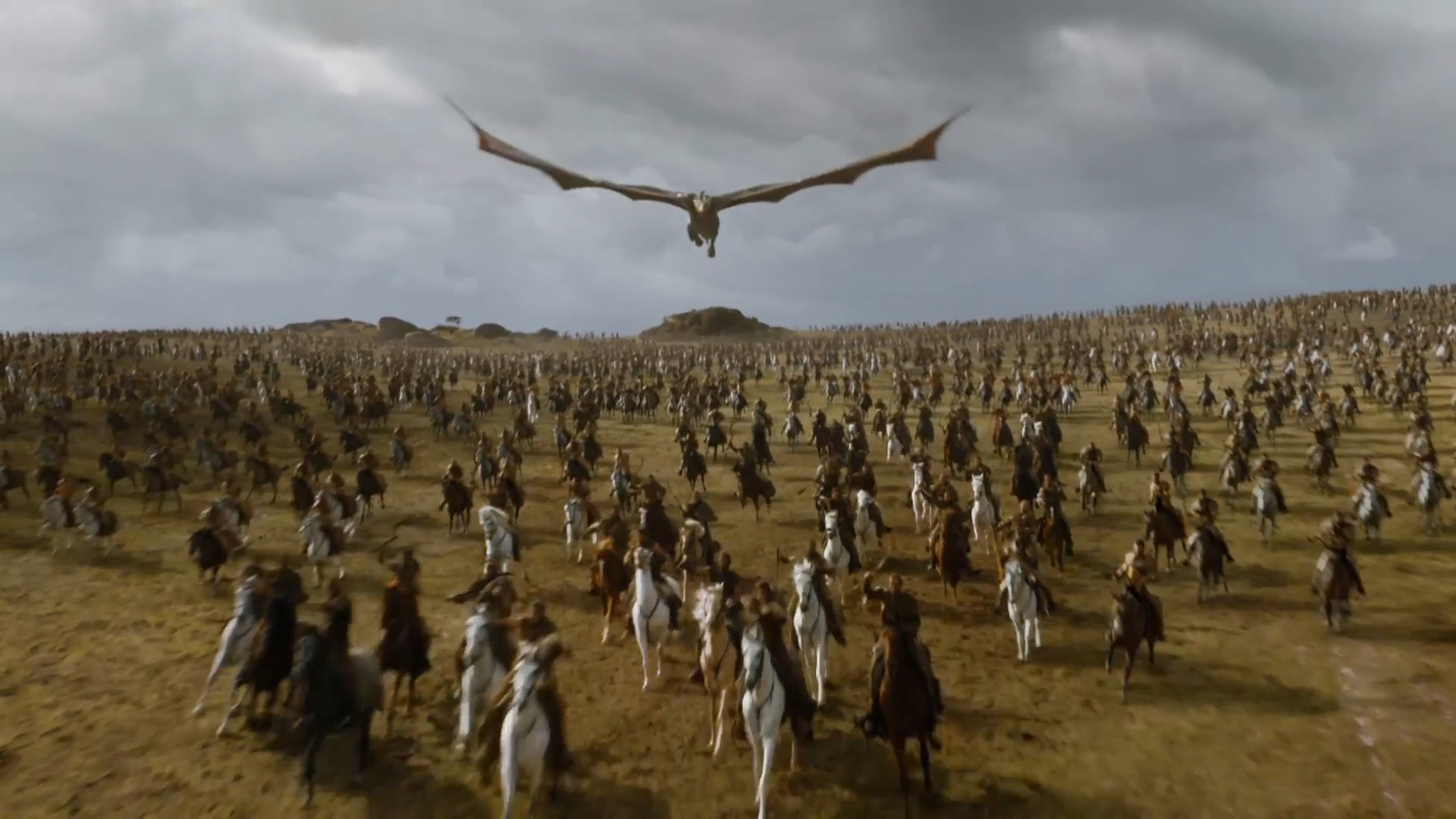 1920x1080 Game of Thrones DP hypes up Season 7