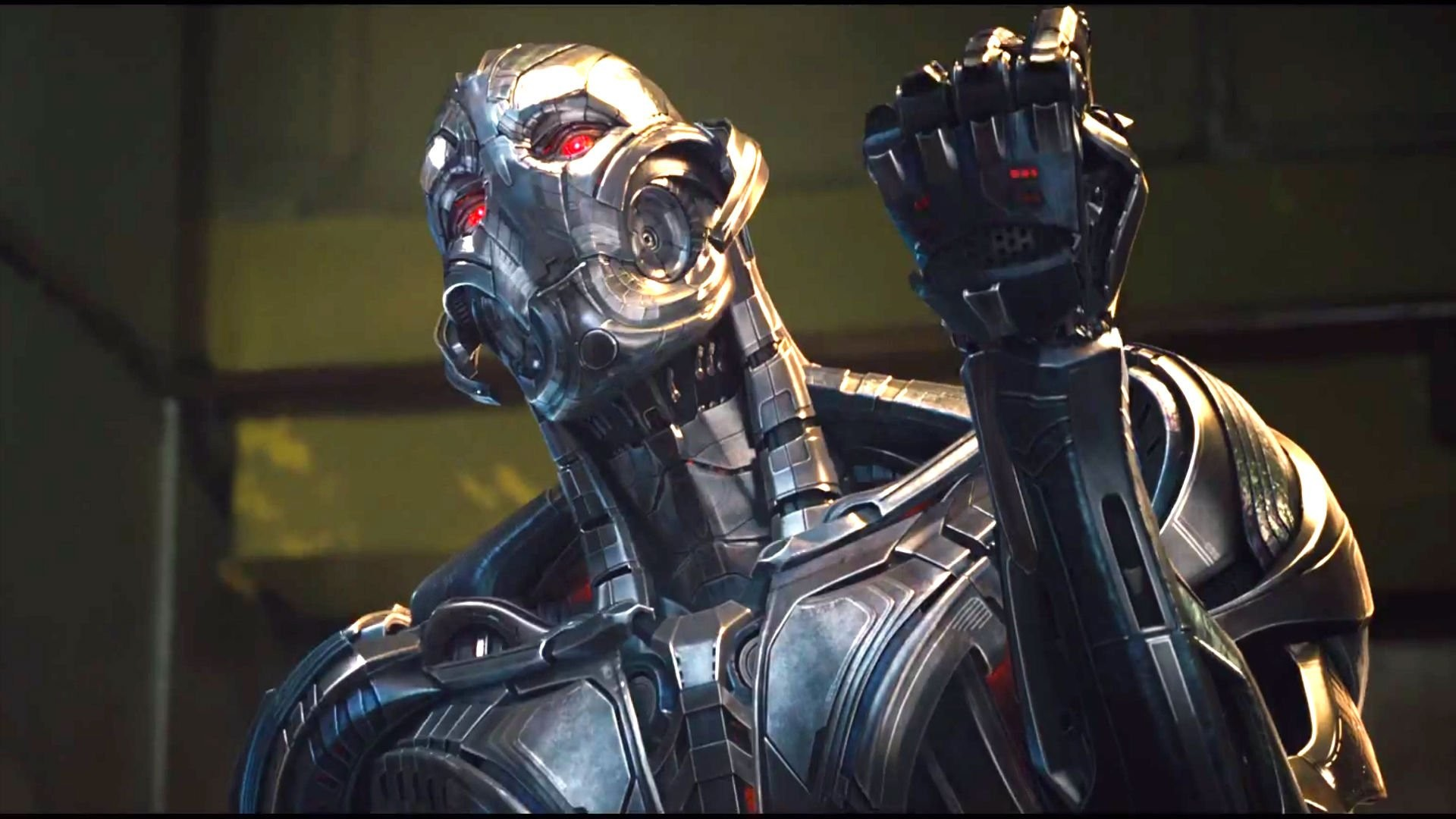 Avengers Age Of Ultron Online
