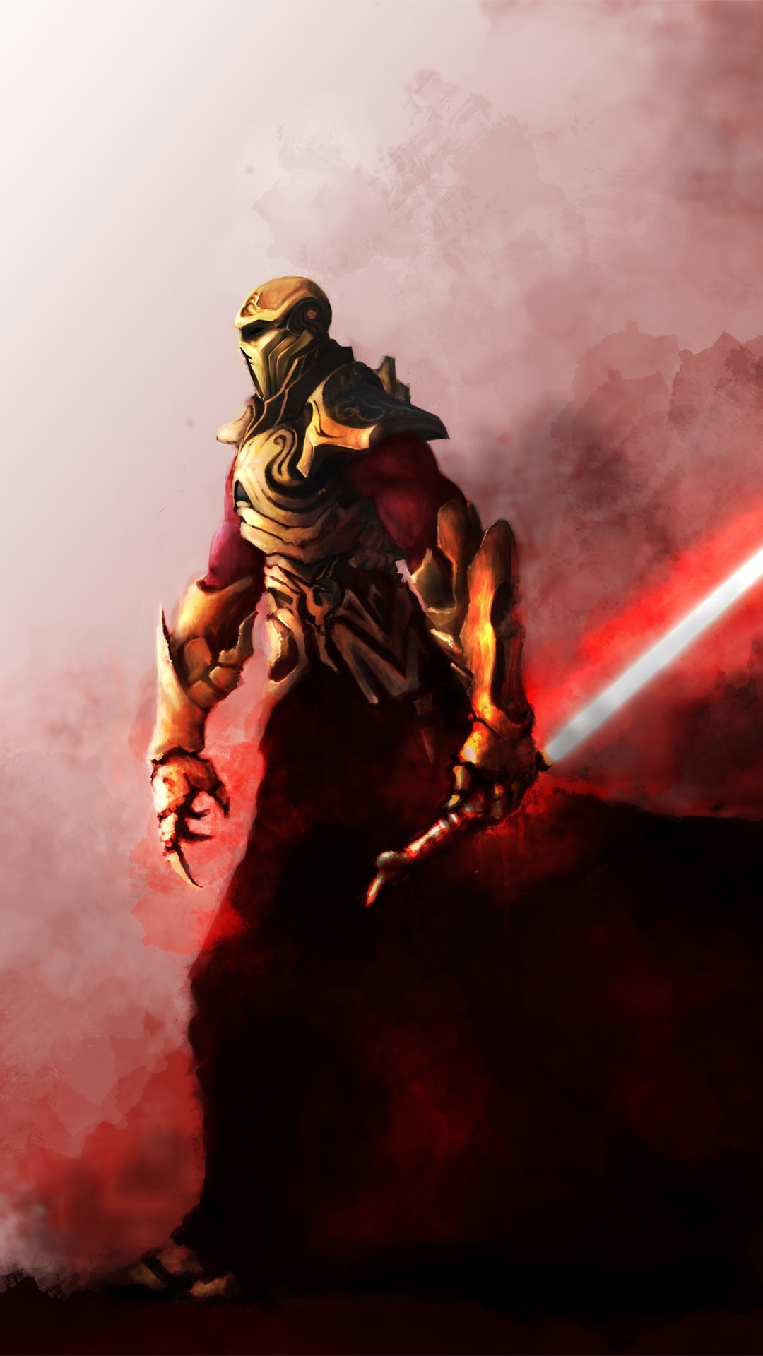 Swtor Sith Wallpaper 73 Images