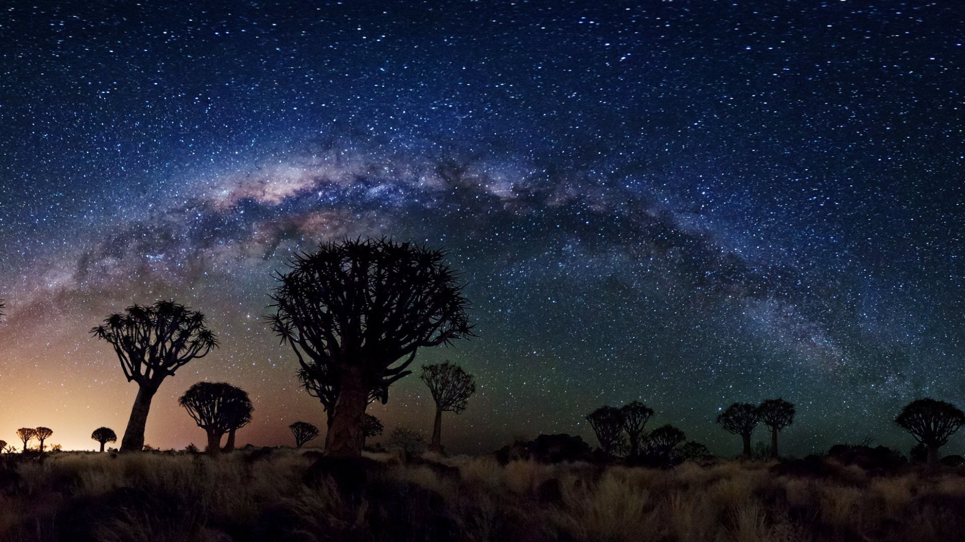 1920x1080 NASA Wallpaper