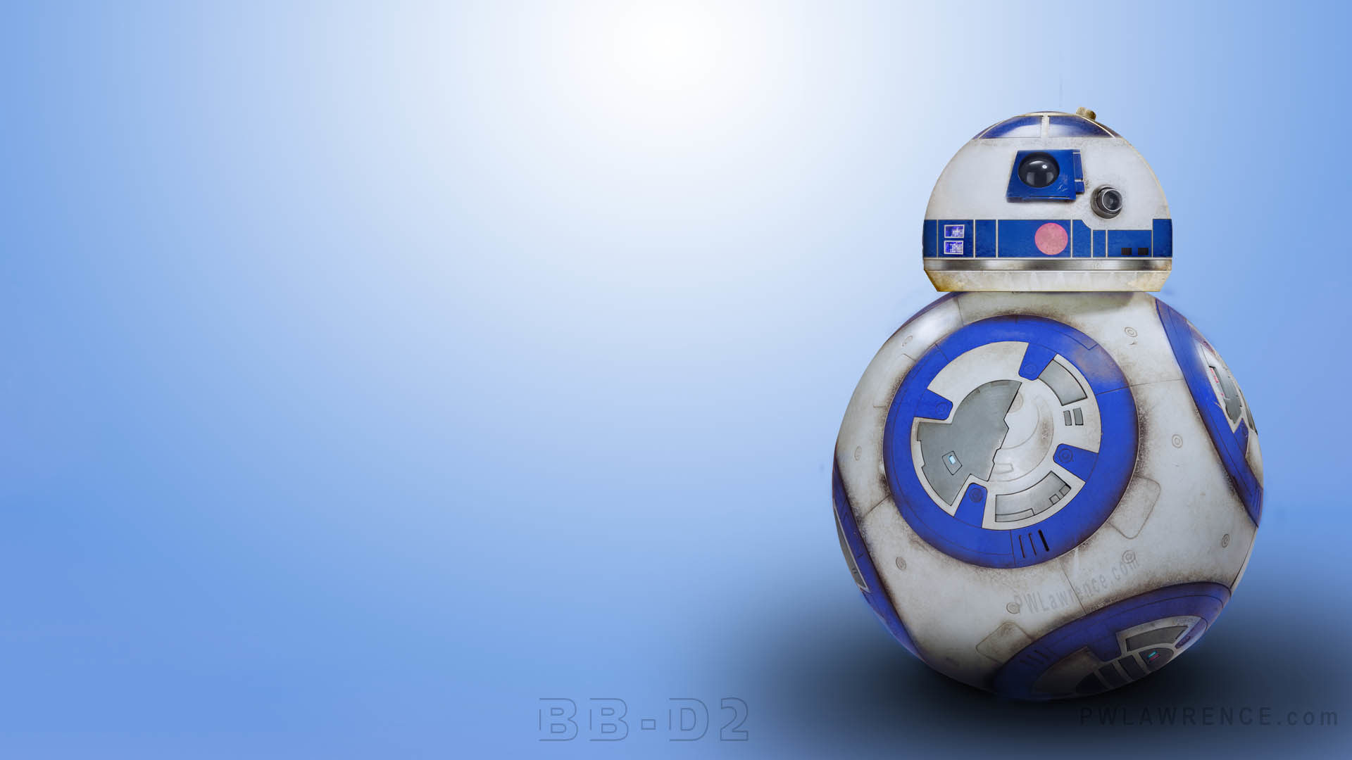 Bb8 R2D2 Wallpaper 76 Images