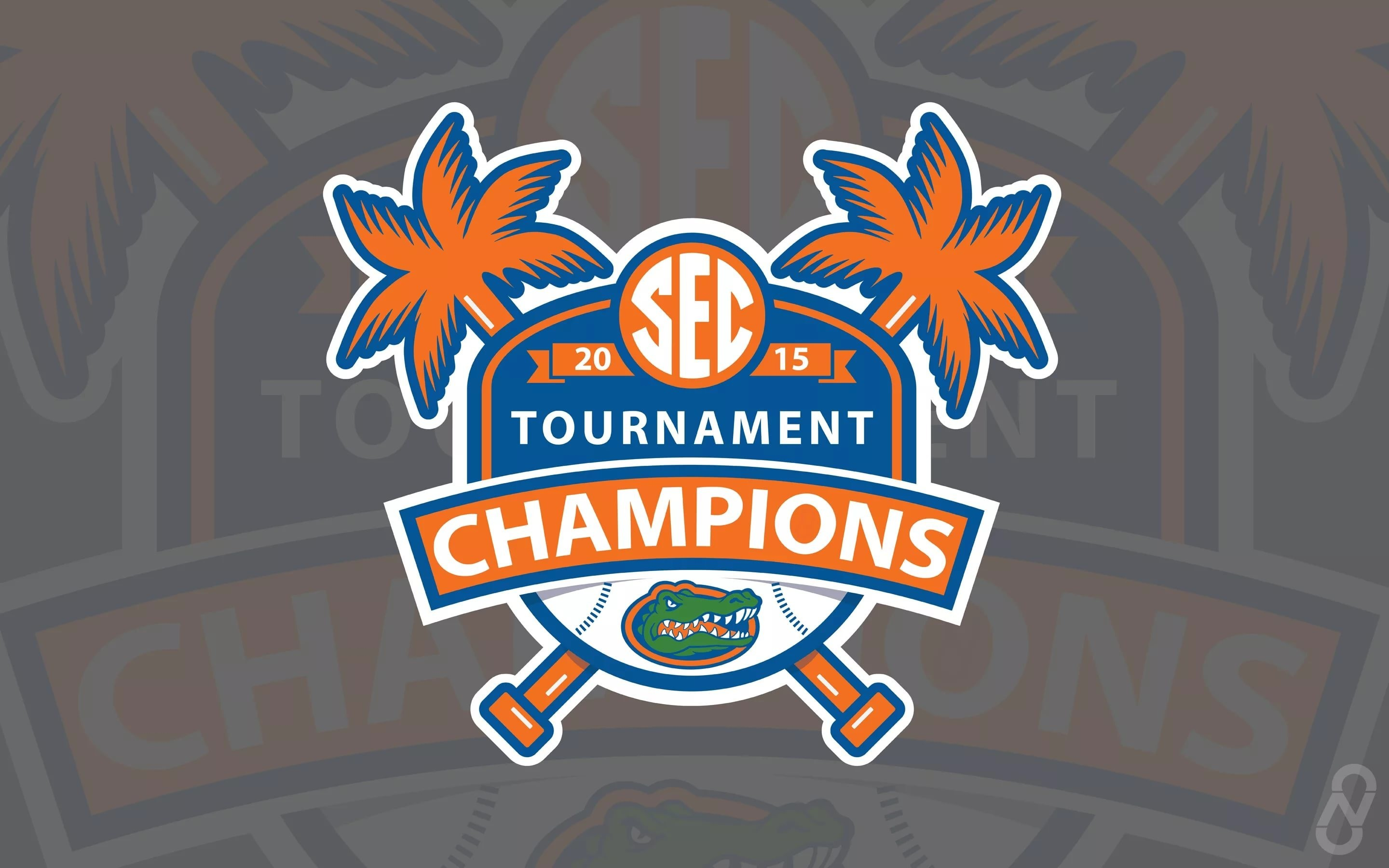 2880x1800 ... Florida Gators Wallpapers 73 background pictures