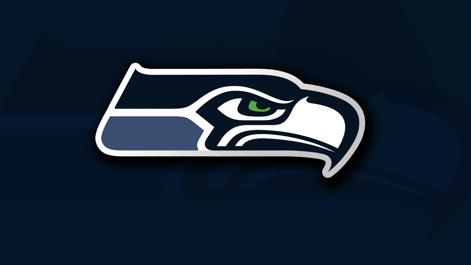 Seattle Seahawks Wallpaper 1920x1080: 2018 Seattle Seahawks Wallpaper (84+ Images