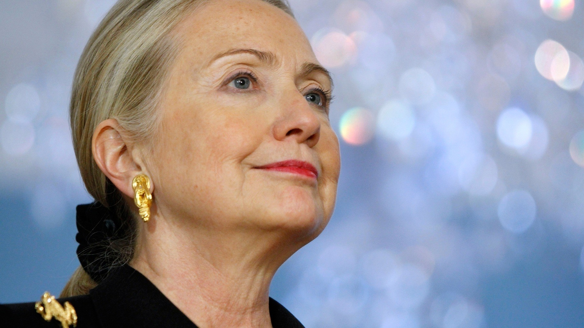 1920x1080 ... hillary clinton wallpapers phone epic wallpaperz ...