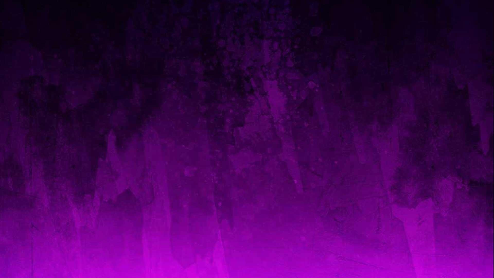 wallpaper dark pink tumblr