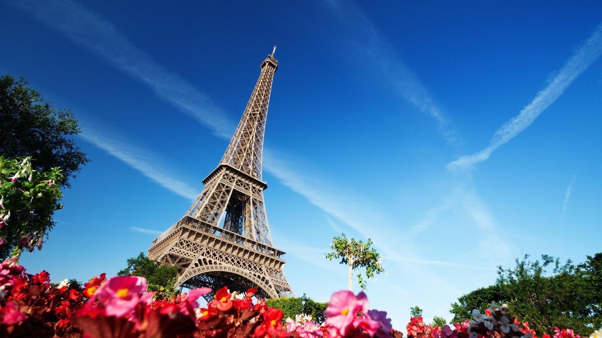 Paris desktop wallpaper hd 71 images for Eiffel architect