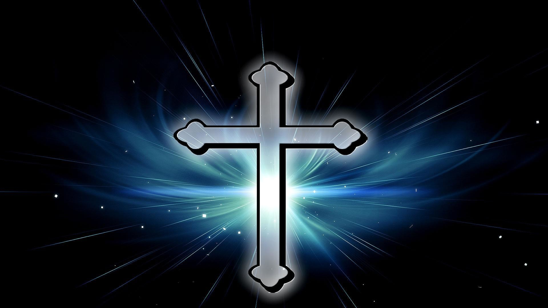 Hd Cross Wallpaper 66 Images