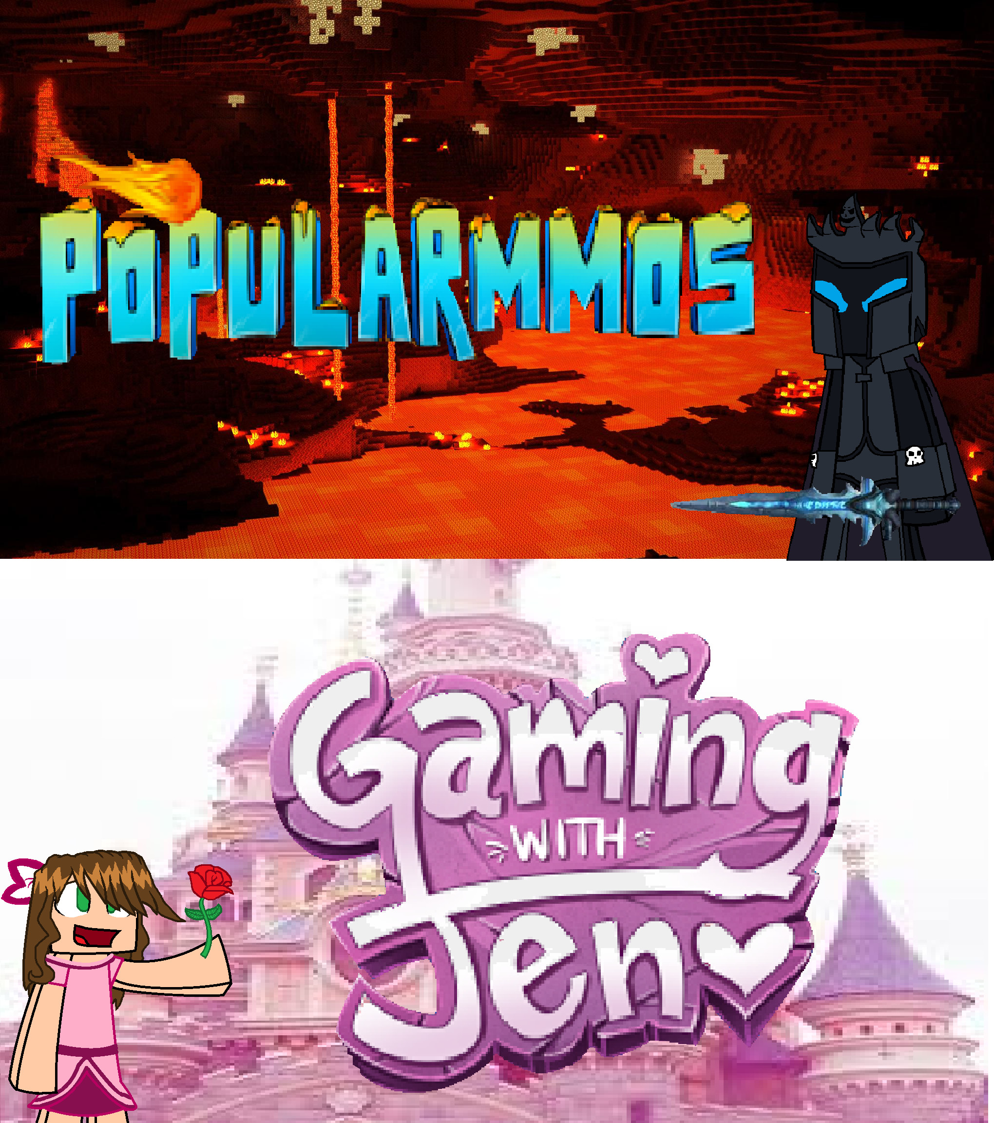 2040x2305 Pat And Jen Popularmmos Real Life