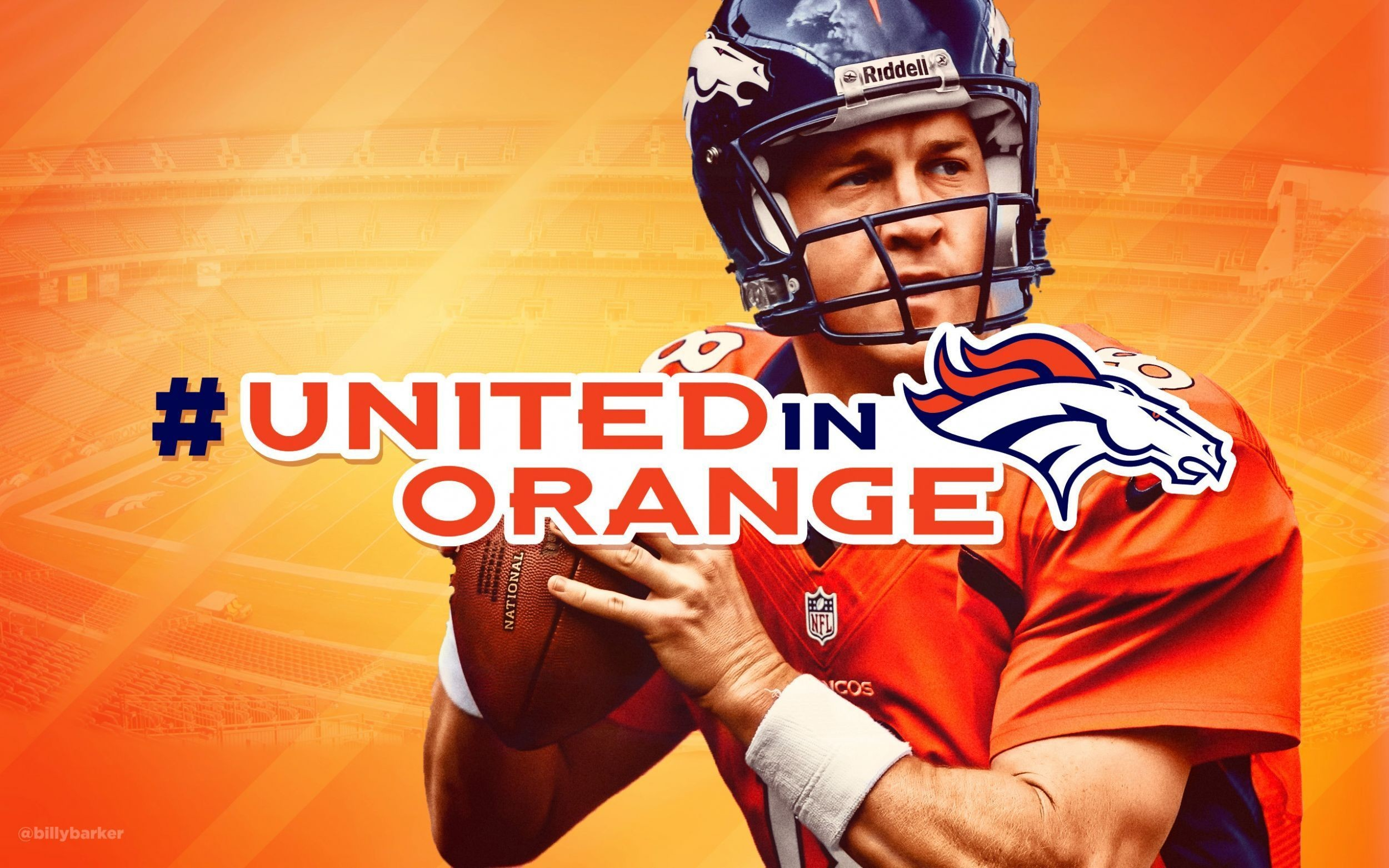 2500x1562 High Quality Denver Broncos Backgrounds 1101.93 Kb, Wallpapers and Pictures  – download for free