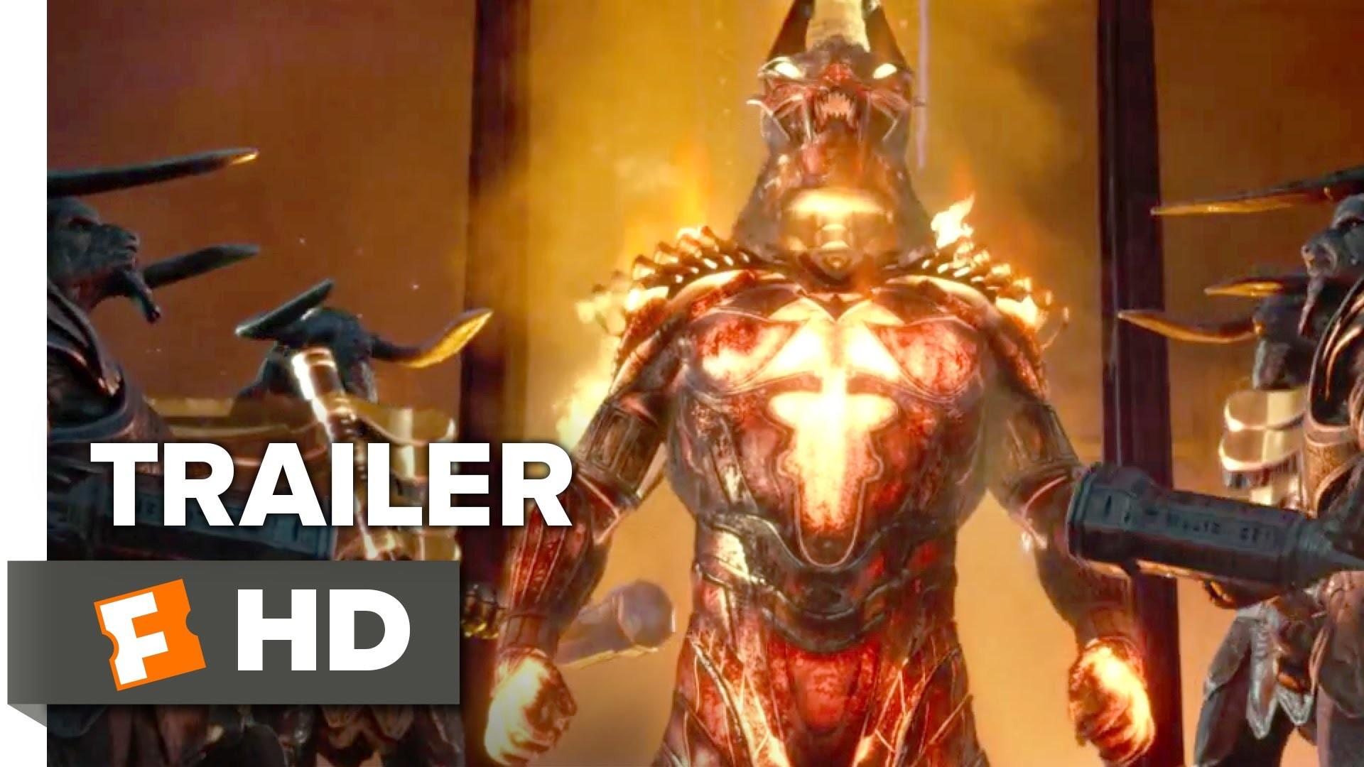 god of egypt full movie free download