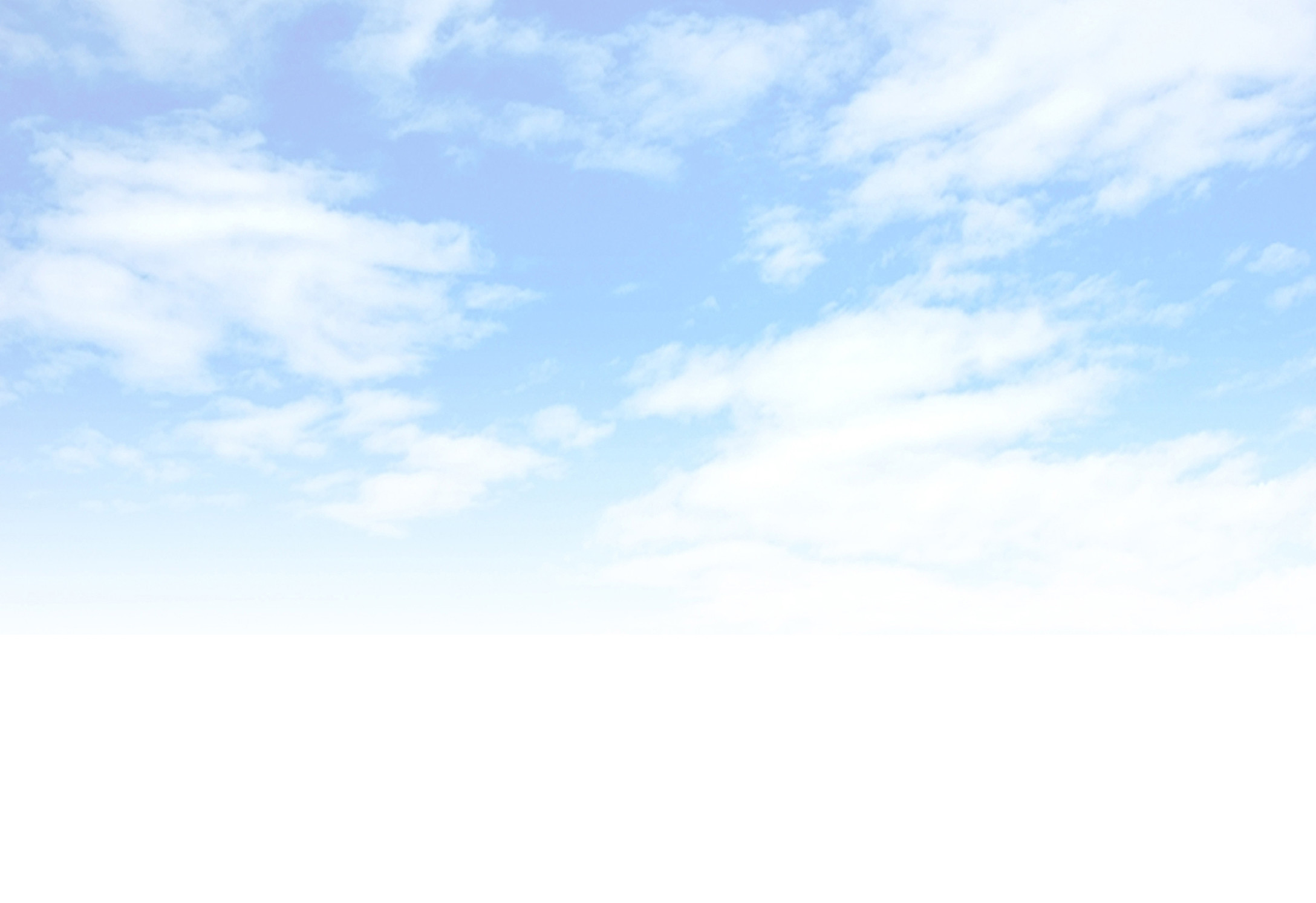 2176x1493 Cloud Web Background Witco Inc - Cloudy Sky Background PNG