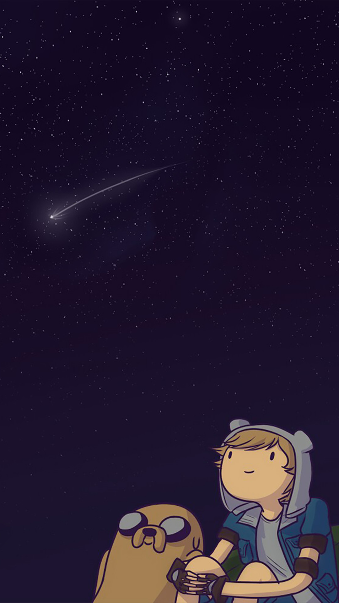 1080x1920 A few Adventure Time papes [1920x1080] Need #iPhone #6S #Plus #