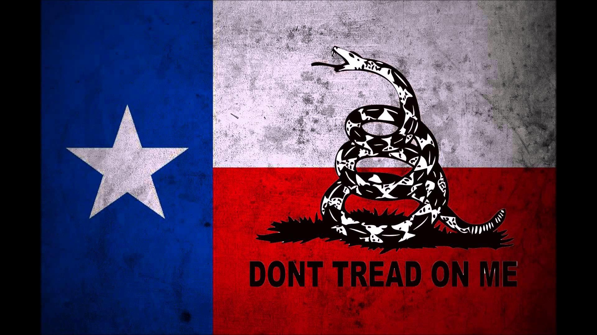 Charming 1920x1080 Texas Flag Wallpaper