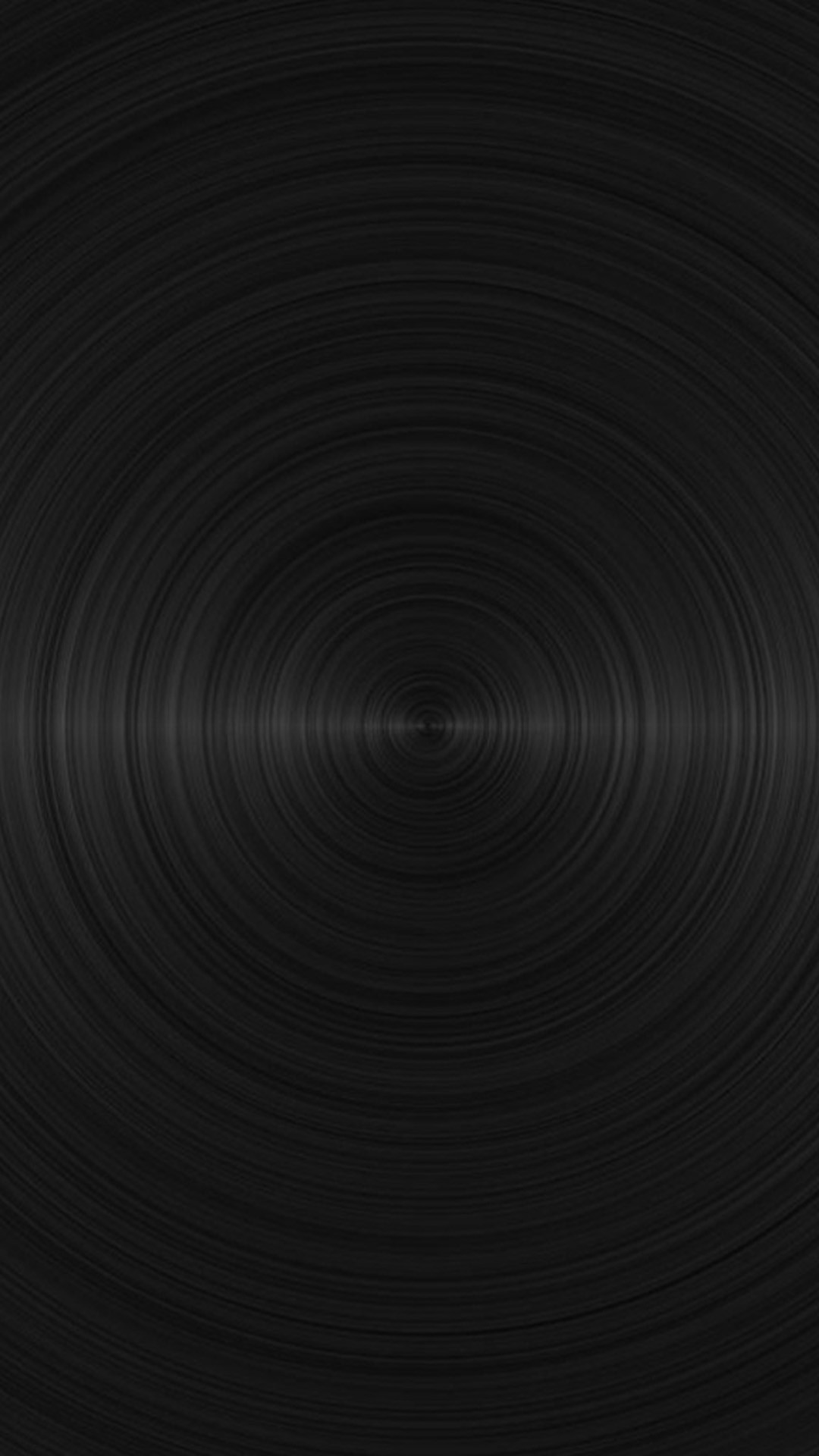 Black Wallpaper Background : Pure Black Wallpaper (66+ images)