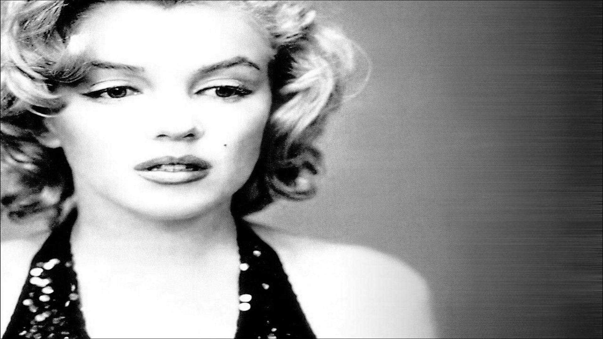 Mac miller wallpaper 72 images - Marilyn monroe wallpaper download ...