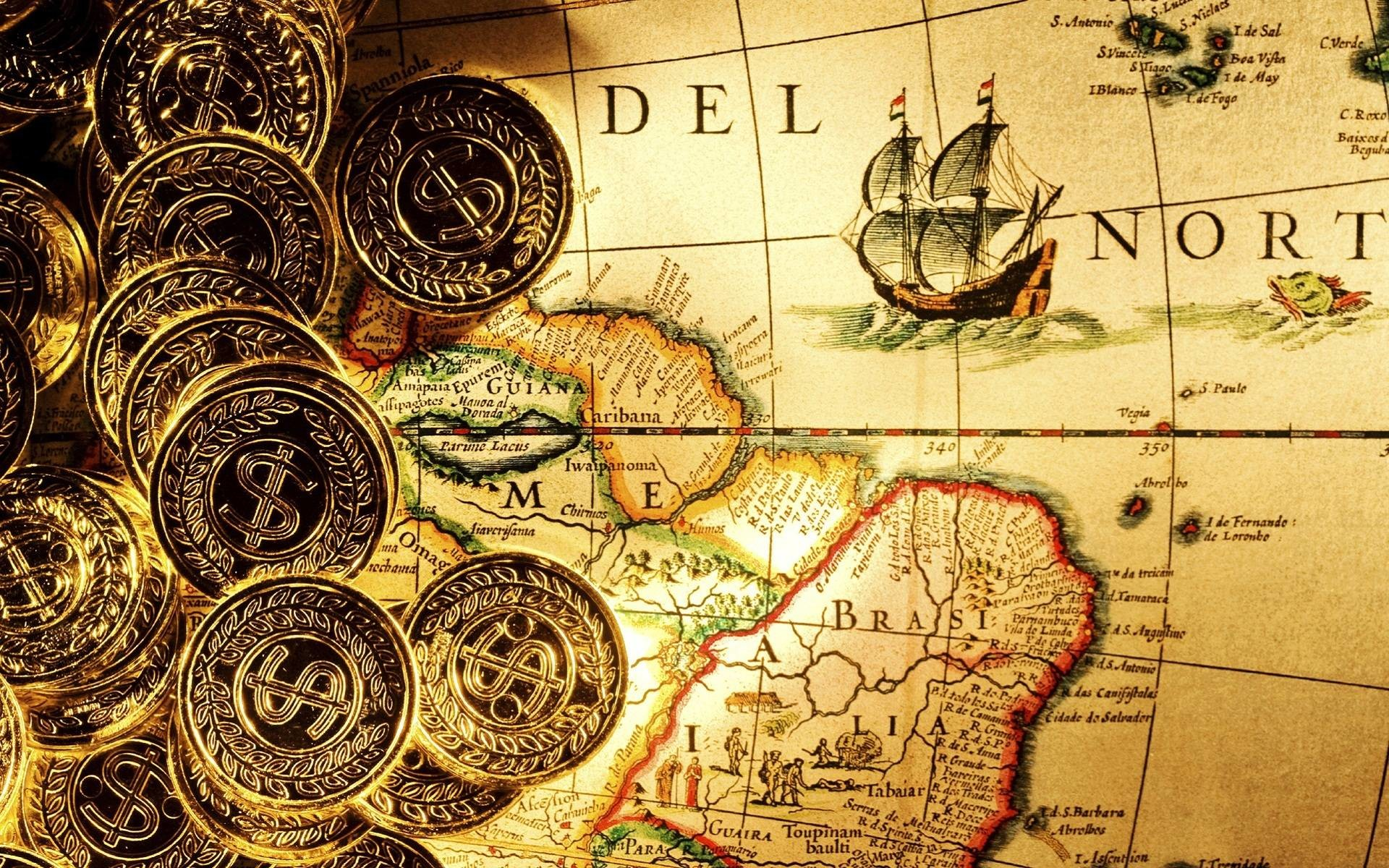 Old World Map Hd.Antique World Map Wallpaper 39 Images