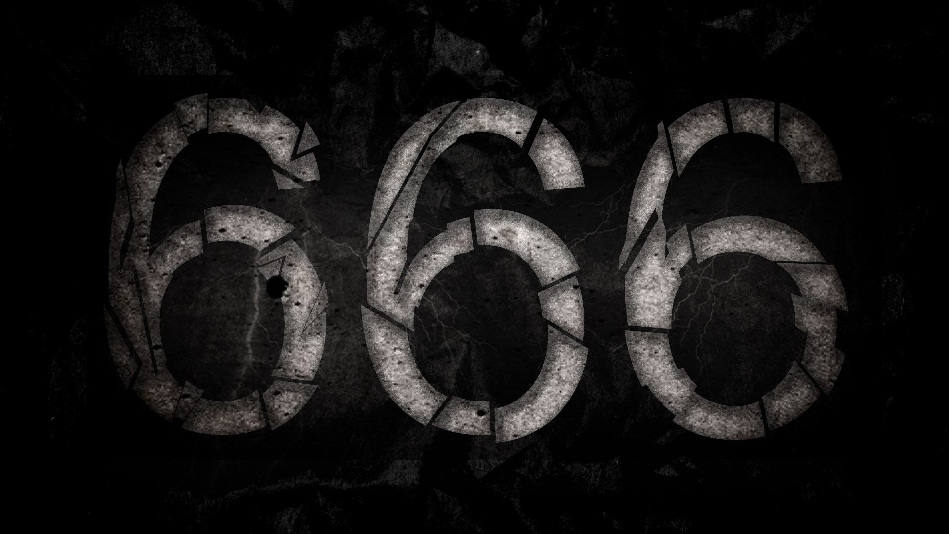 1920x1080 occult satan satanic 666 evil wallpaper