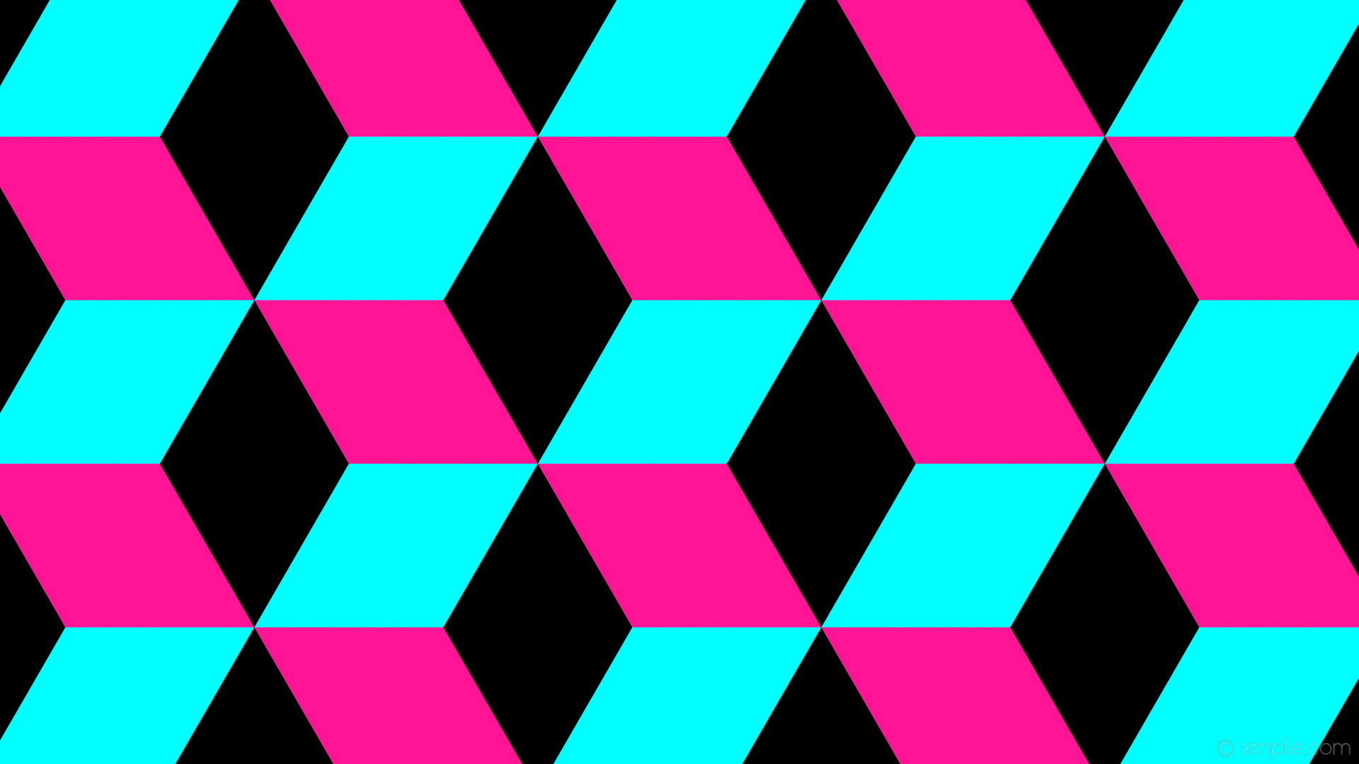 black and cyan wallpaper 87 images
