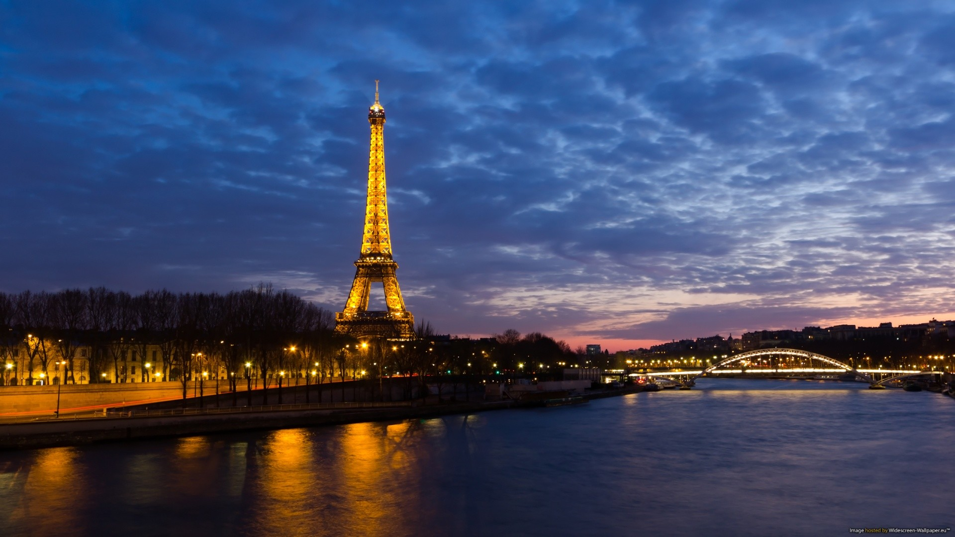 screensavers and wallpaper paris (67+ images)