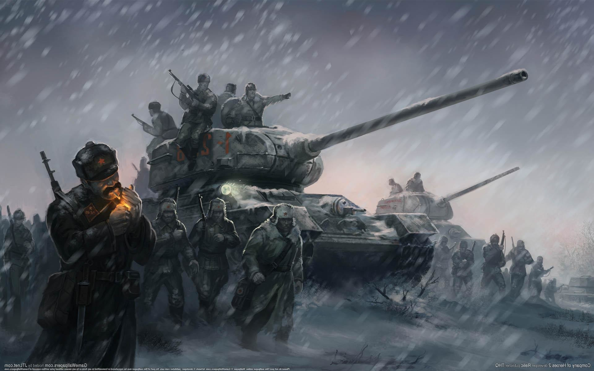 King Tiger Tank Wallpaper 74 Images HD Wallpapers Download Free Images Wallpaper [1000image.com]