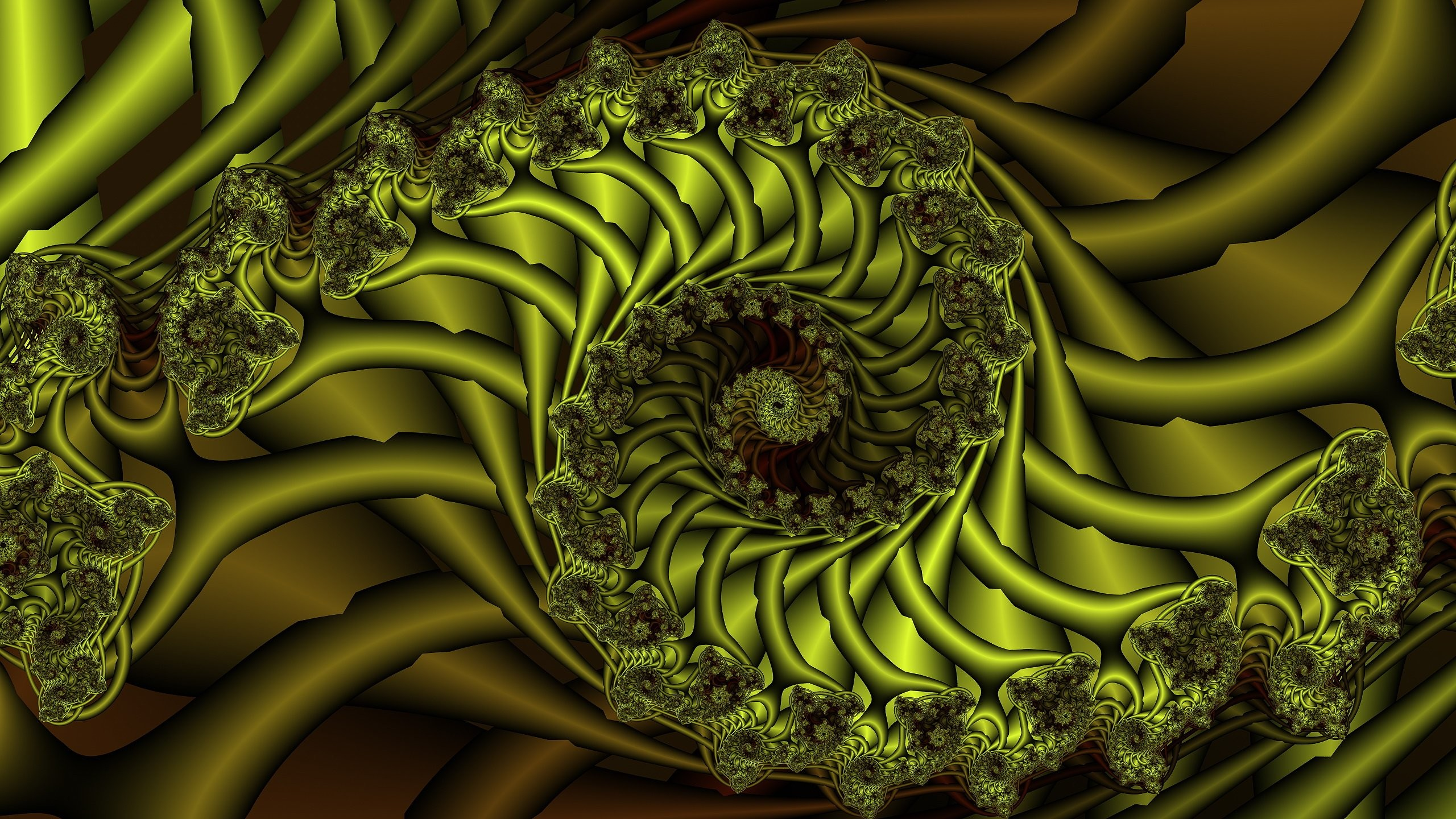 Hypnosis Moving Wallpaper (67+ images)