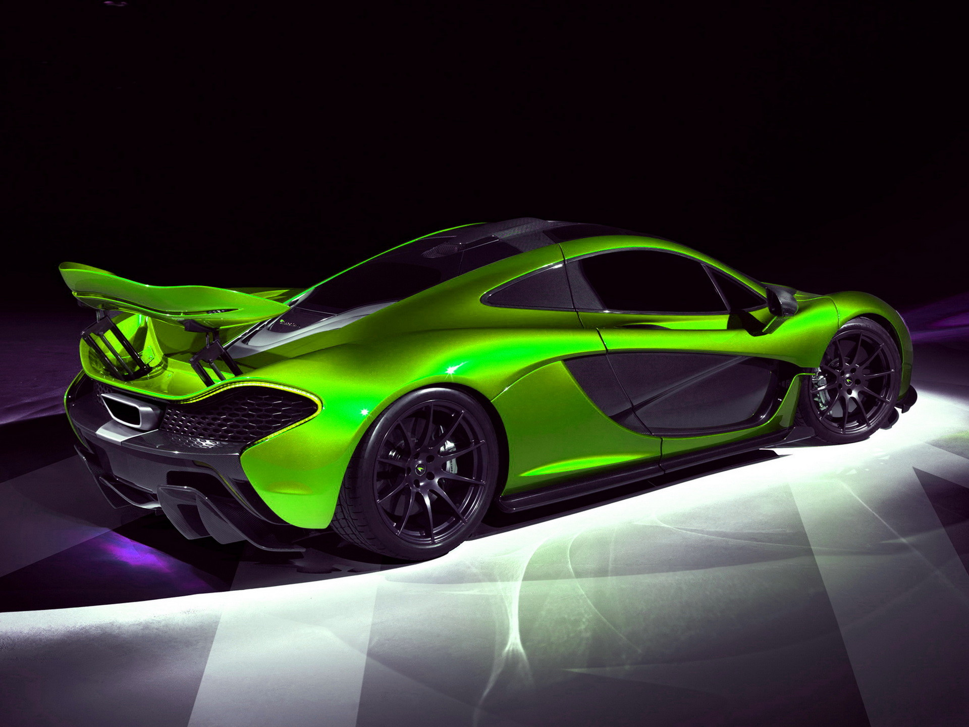 Super Fast Cars Wallpapers (64+ images)
