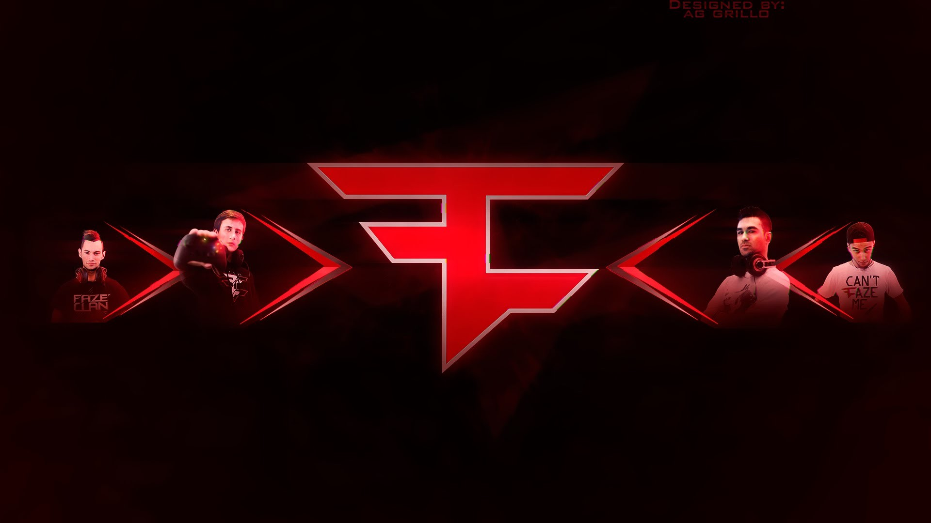 Faze Logo iPhone Wallpaper (92+ images)
