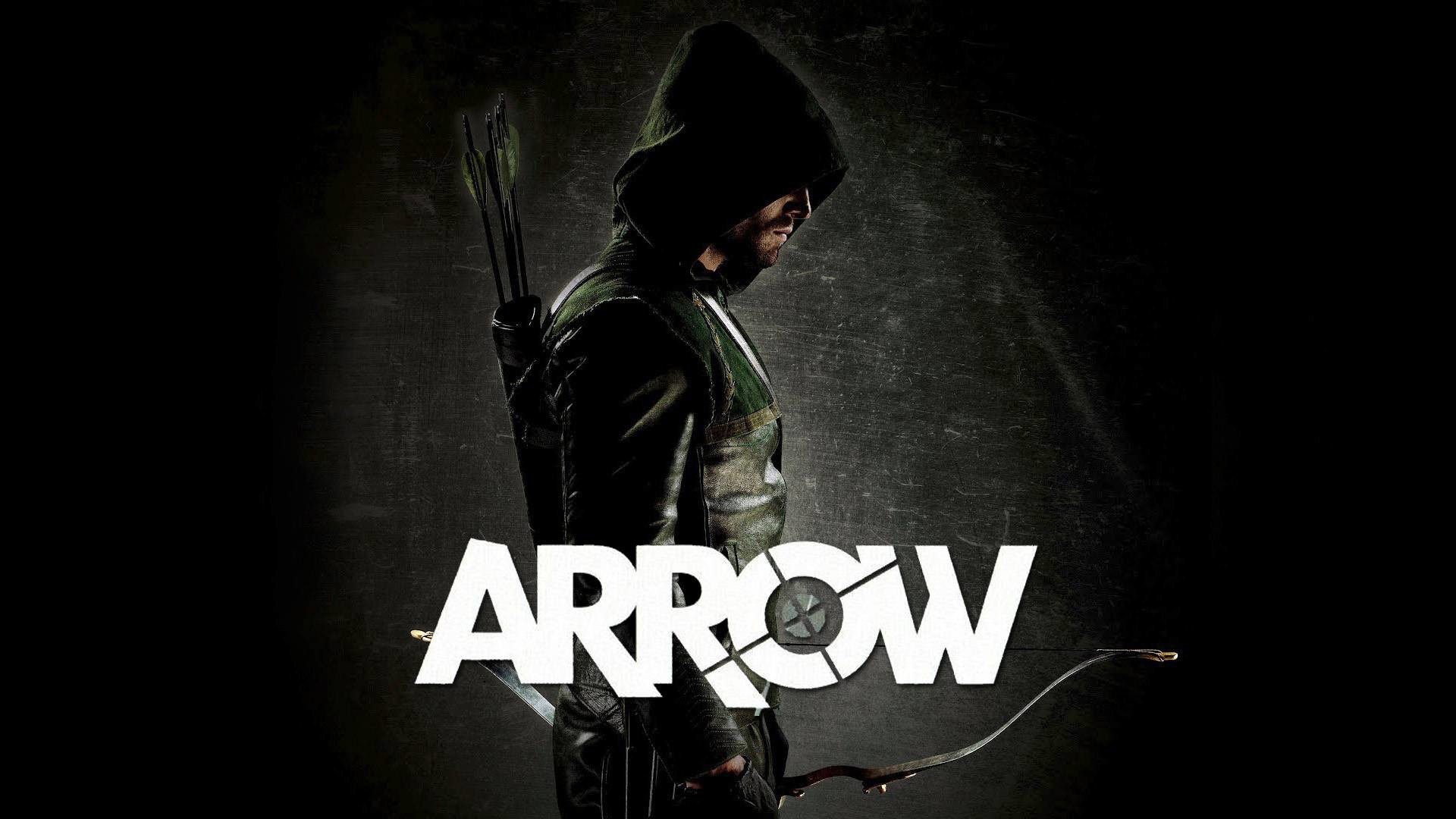 Arrows wallpapers 65 images 1080x1920 voltagebd Images