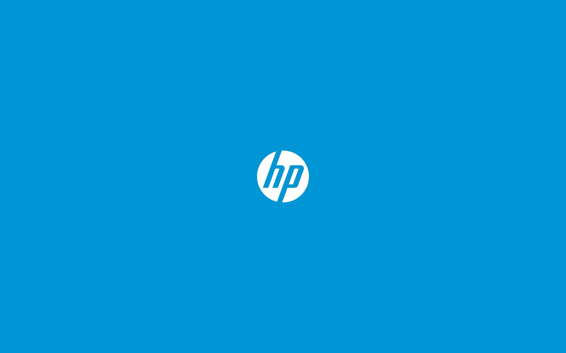 HP Desktop Wallpaper (64+ Images