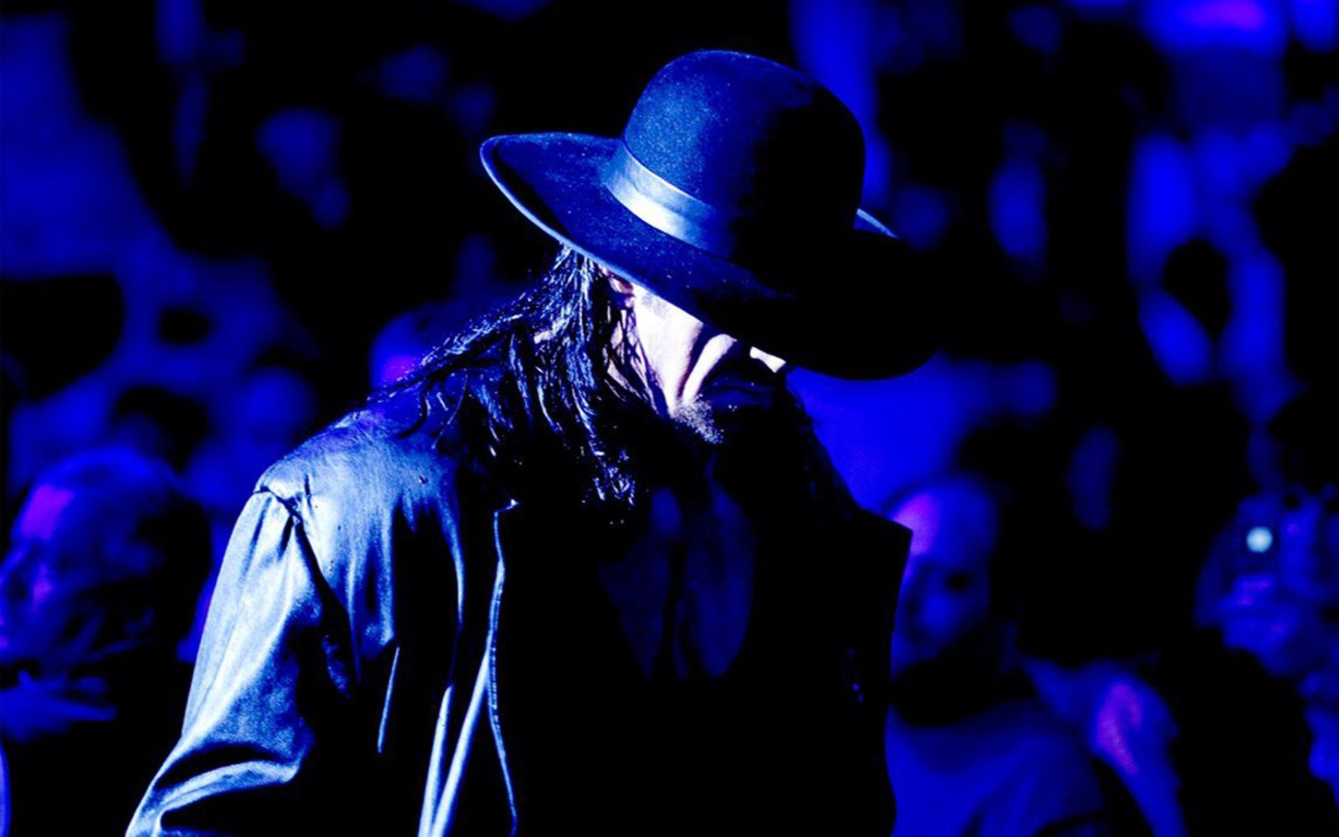 1920x1200  Undertaker Hd Wallpapers Free Download WWE HD WALLPAPER FREE  960×768 Undertaker Wallpaper (54