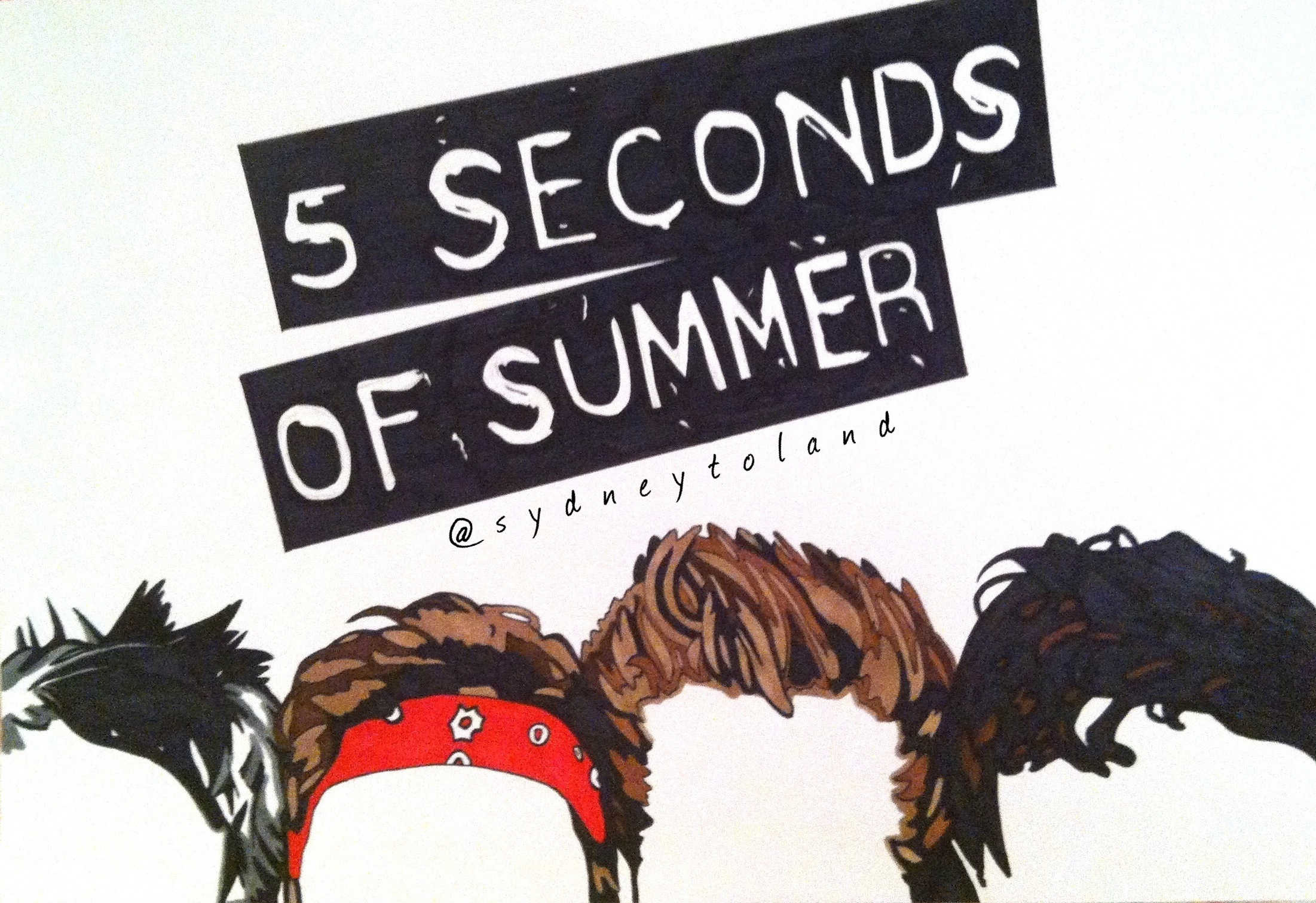 5sos Iphone Wallpapers 77 Images
