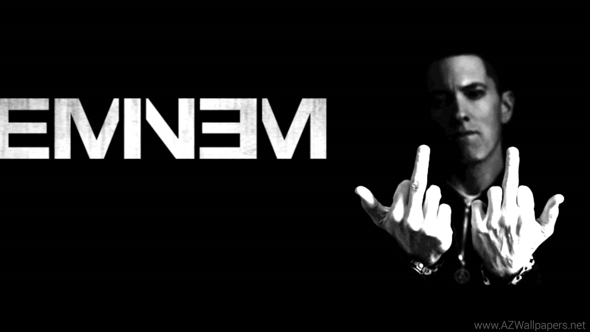 Eminem Hd Wallpapers 1080p 77 Images
