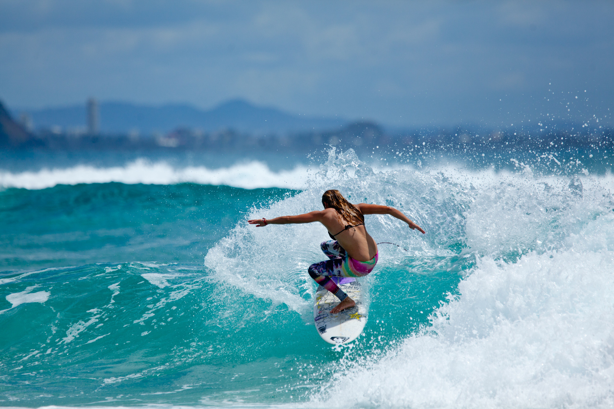 2000x1333 New Surfing High Quality Wallpapers 2015 ...