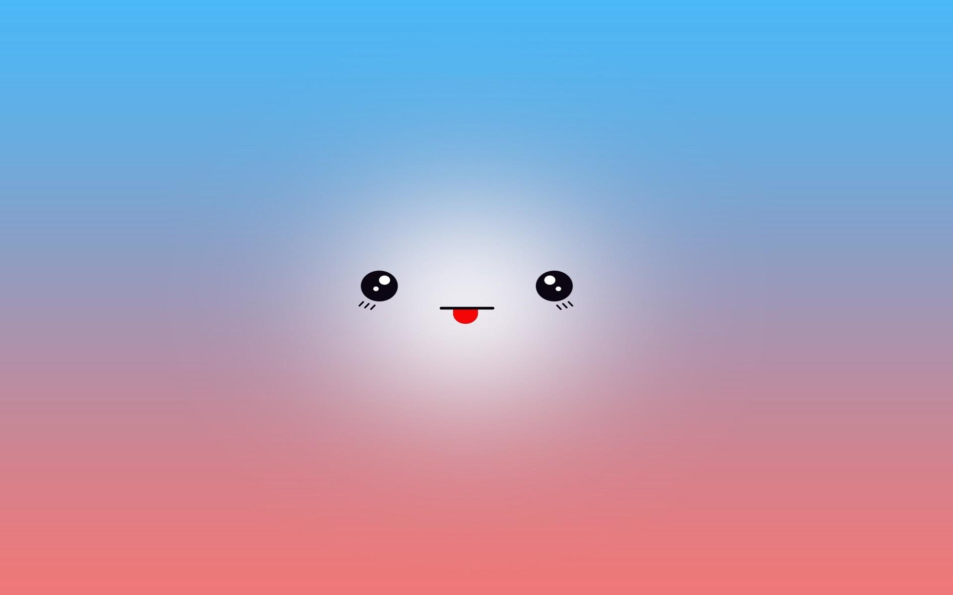 Cute Laptop Backgrounds (60+ Images