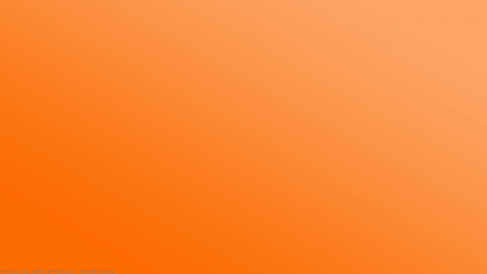 1920x1080 Full-HD-1080p-Orange-HD-Desktop-Backgrounds--