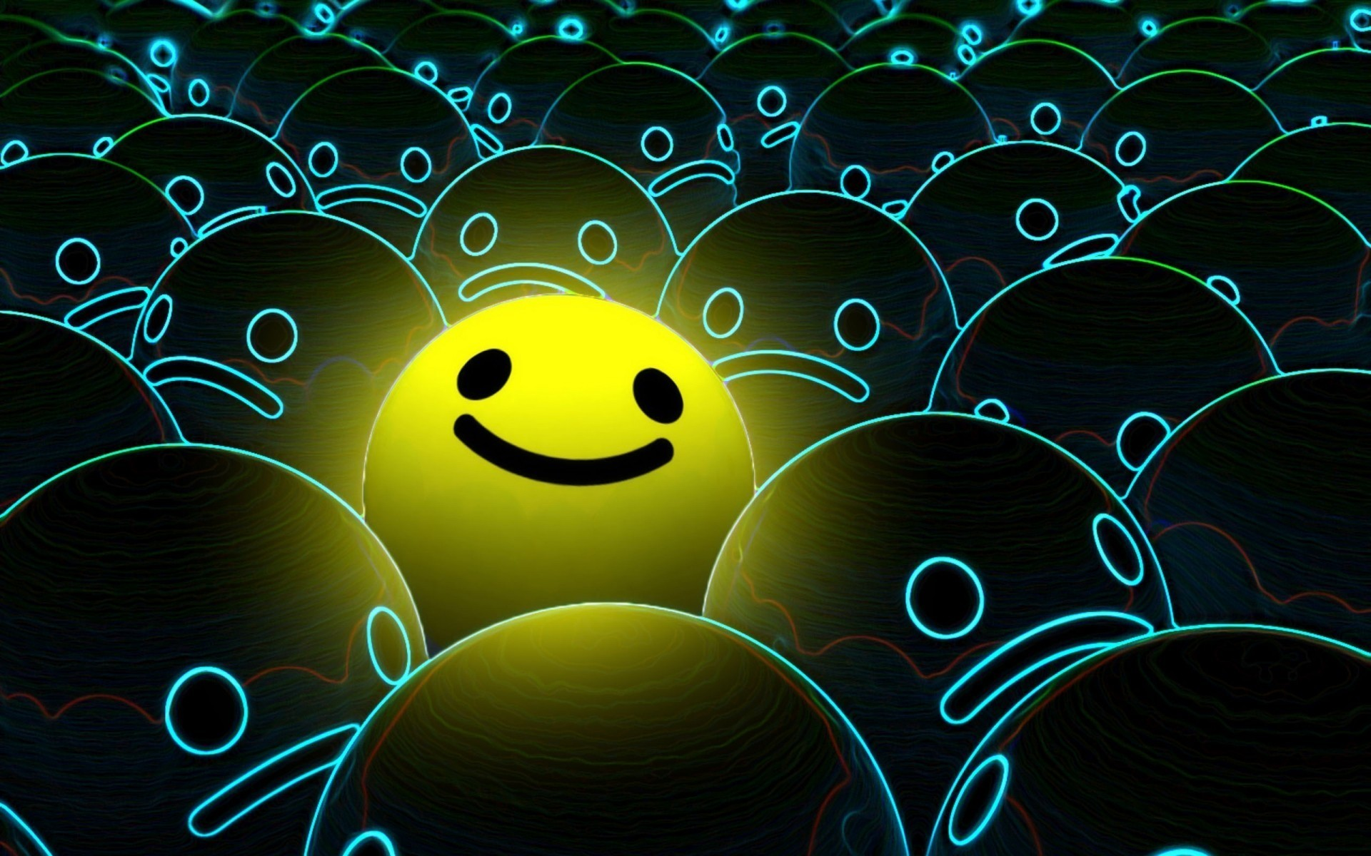 1920x1200 smiley face desktop wallpaper 49025 50675 hd wallpapersjpg