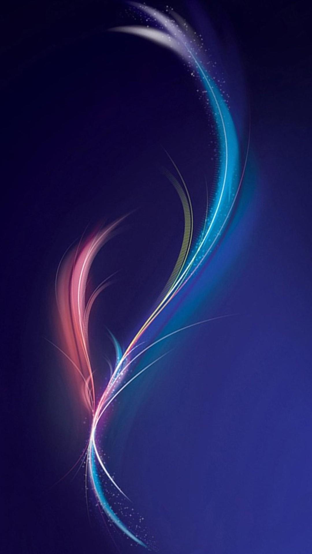 1080x1920 Funny Nexus 5 Wallpapers HD 116