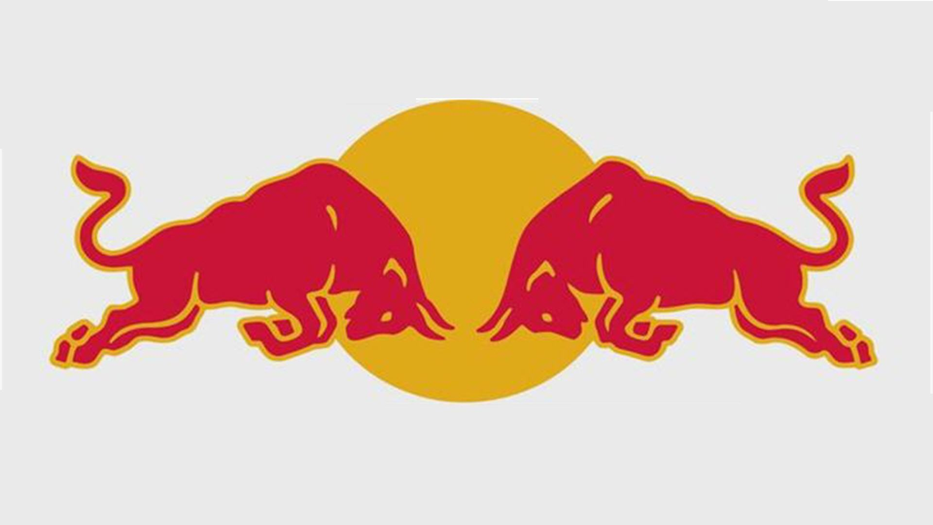 1920x1080 Amazing Logo Wallpaper HD Red Bull Image Gallery Free Download Logo